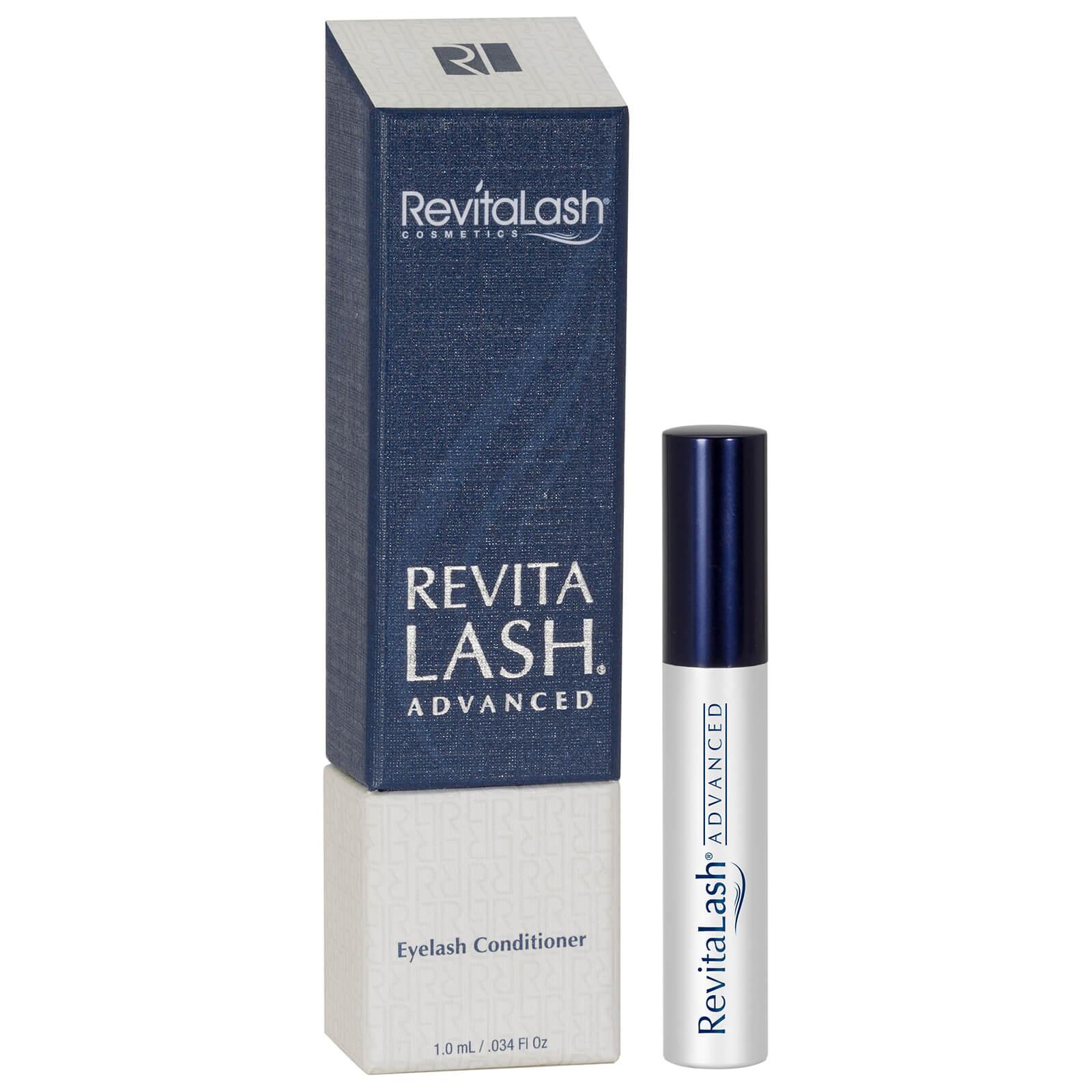 RevitaLash Advanced Eyelash Conditioner 1 0ml