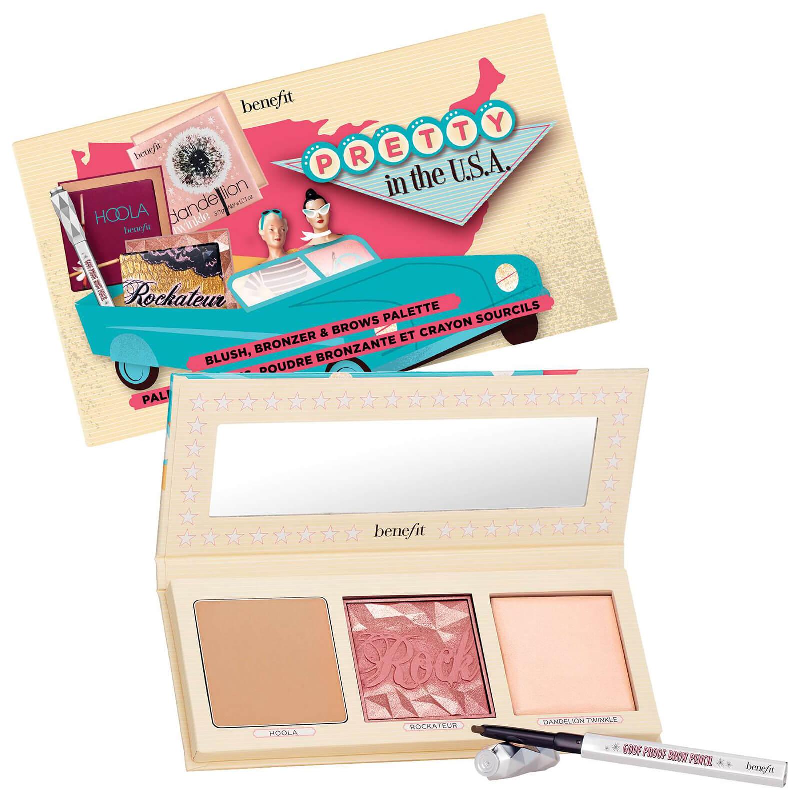 Lion Star Fx 10 Salon Box Pink Daftar Harga Terbaru Dan Terlengkap Baskom Kotak Square Basin No 4 Ba 18 Description