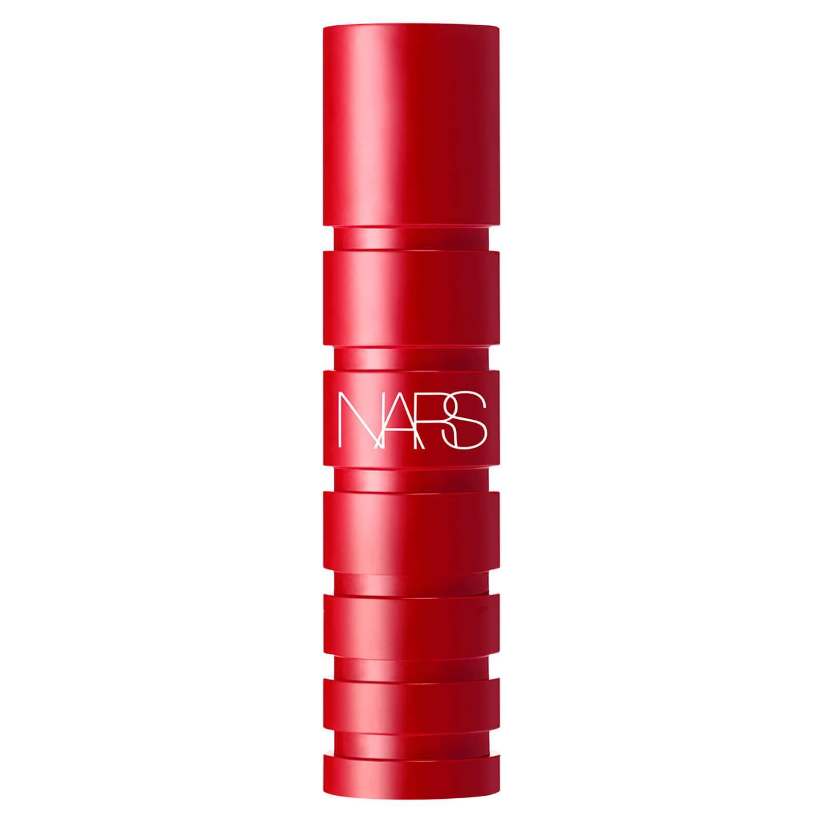 42d0b473a7c NARS Cosmetics Climax Mini Mascara - Explicit Black 2.5g | Free Shipping |  Lookfantastic