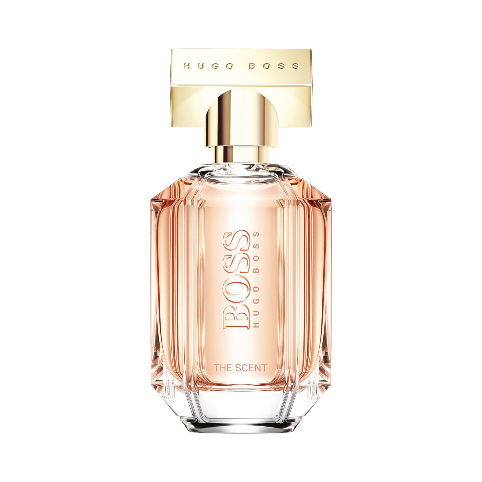 hugo boss the scent intense for her 50ml