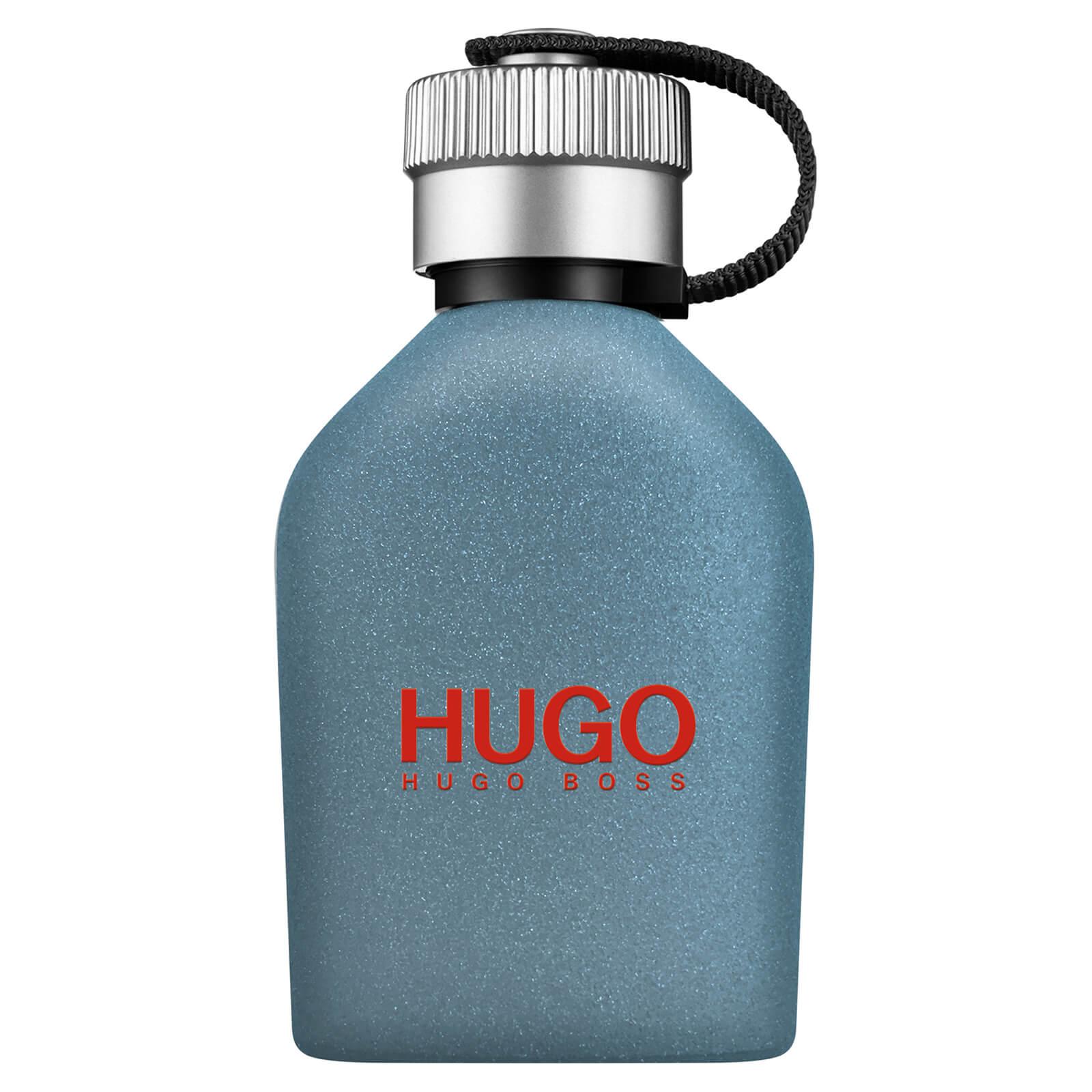 Hugo Boss Hugo Urban Journey Eau De Toilette Limited Edition 75ml