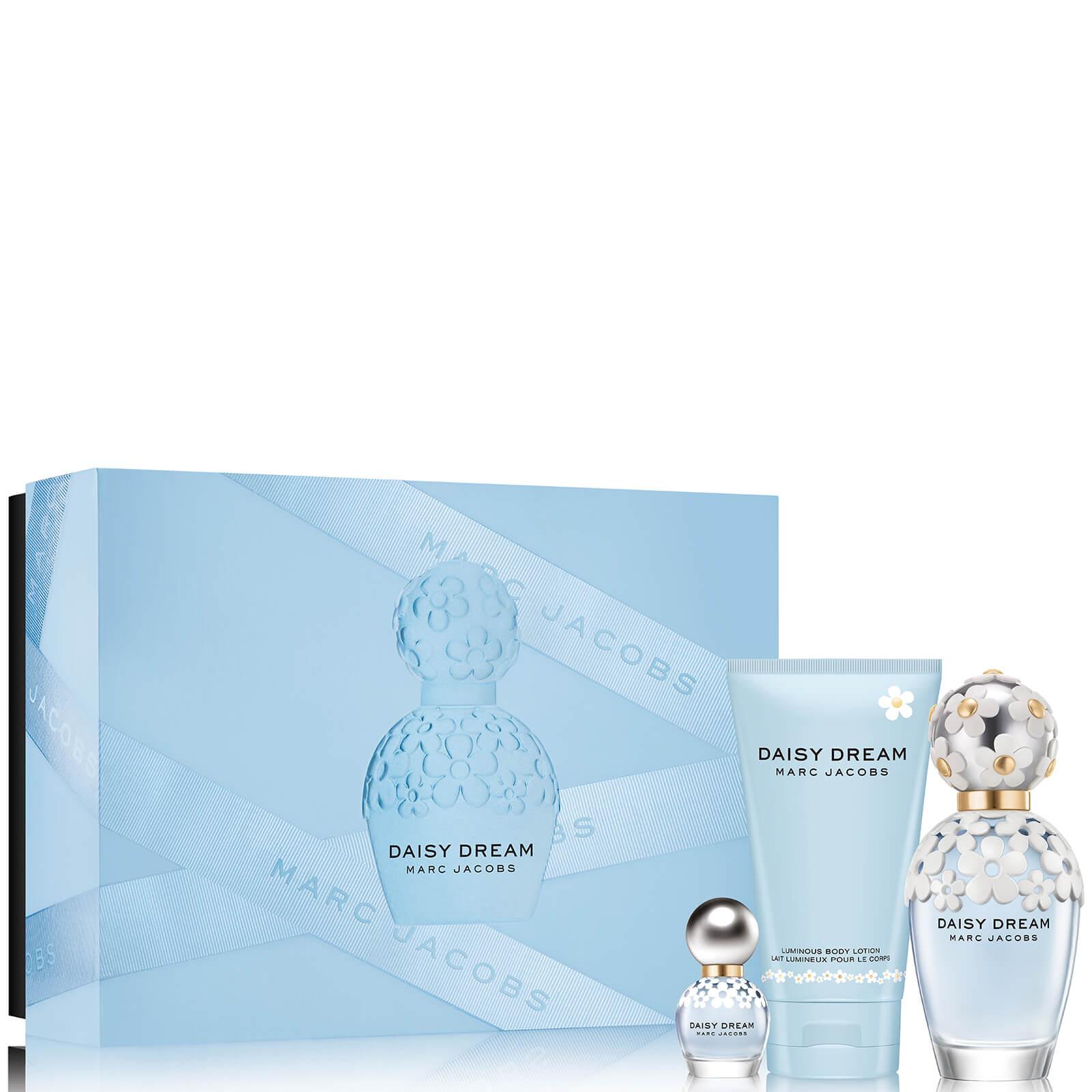 Daisy Dream Gift Set Eau De Toilette
