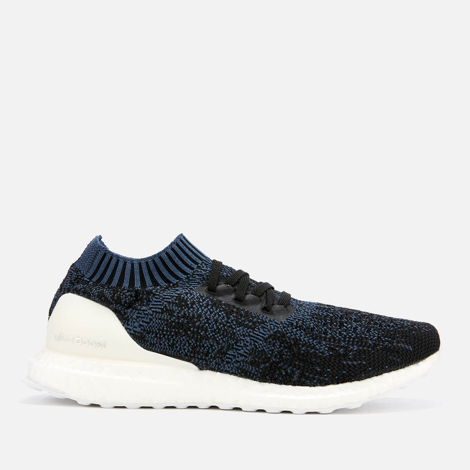 52fbc8ab33d adidas Men s Ultraboost Uncaged Trainers - Tec Ink Sports   Leisure ...