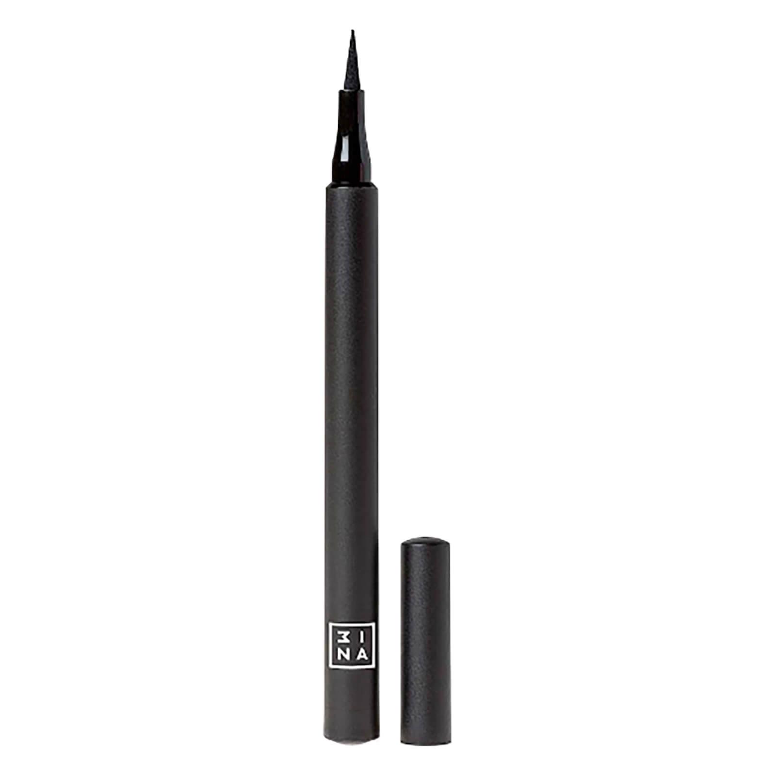 3INA 24H Pen Eye Liner