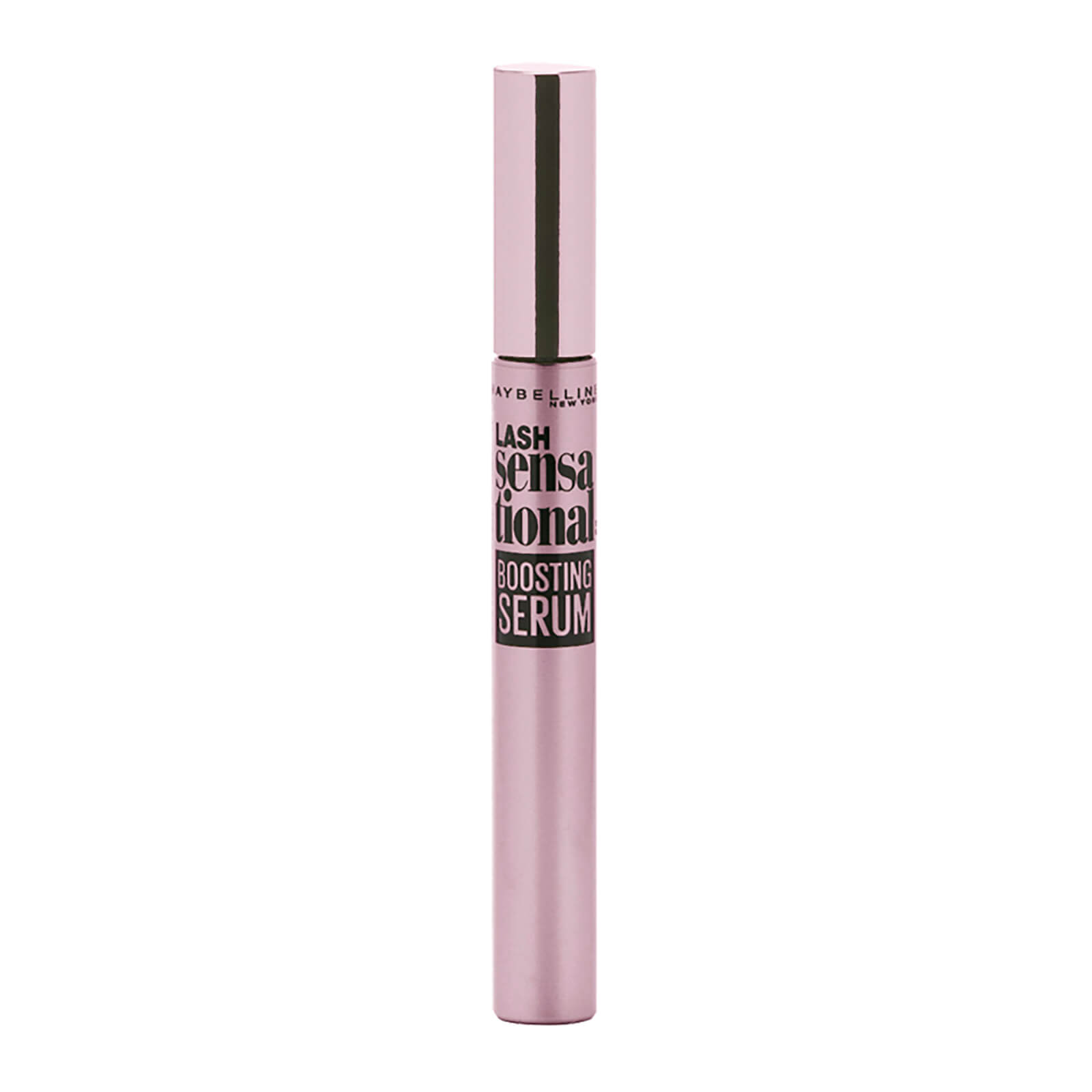 9468fa0b87b Maybelline Lash Sensational Mascara Serum | Free Shipping | Lookfantastic