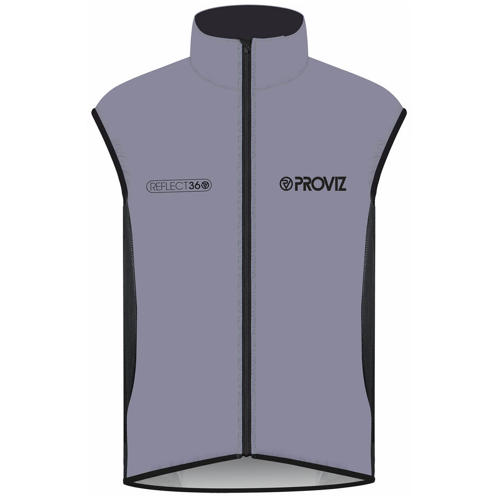 data-product-name | Vests