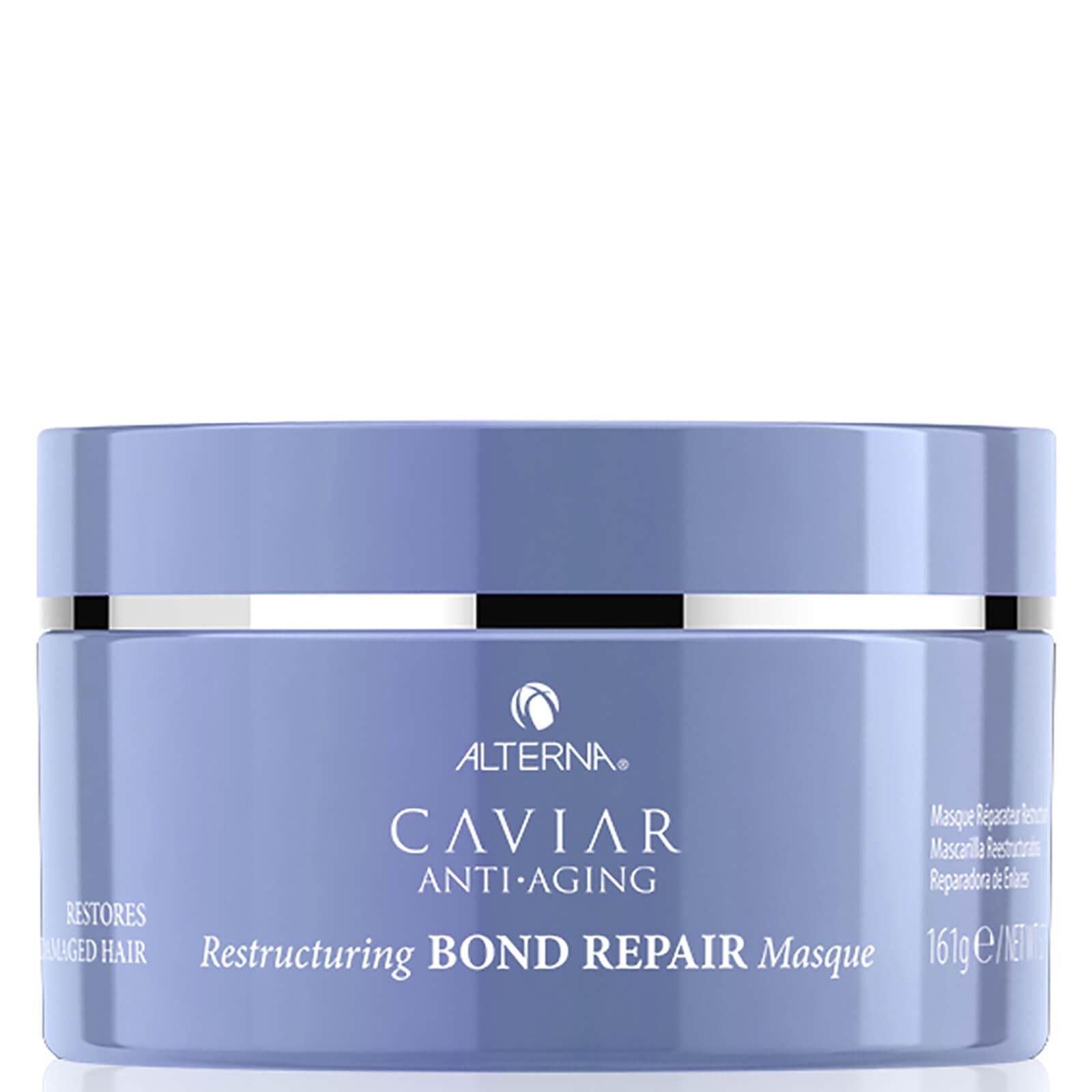 bebfa6408dc Alterna Caviar Restructuring Bond Repair Masque 161g. Showing image 0 - null