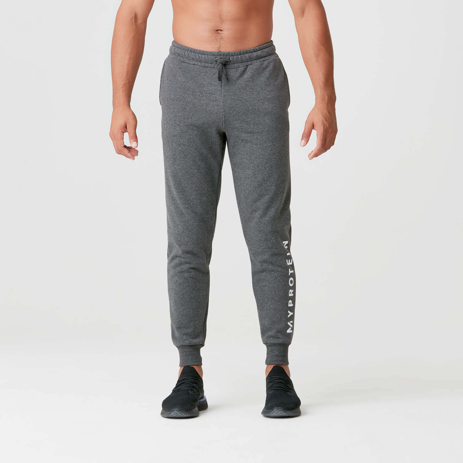reputable site 684a7 7344c ... The Original Joggers - Charcoal Marl - XS - Charcoal Marl