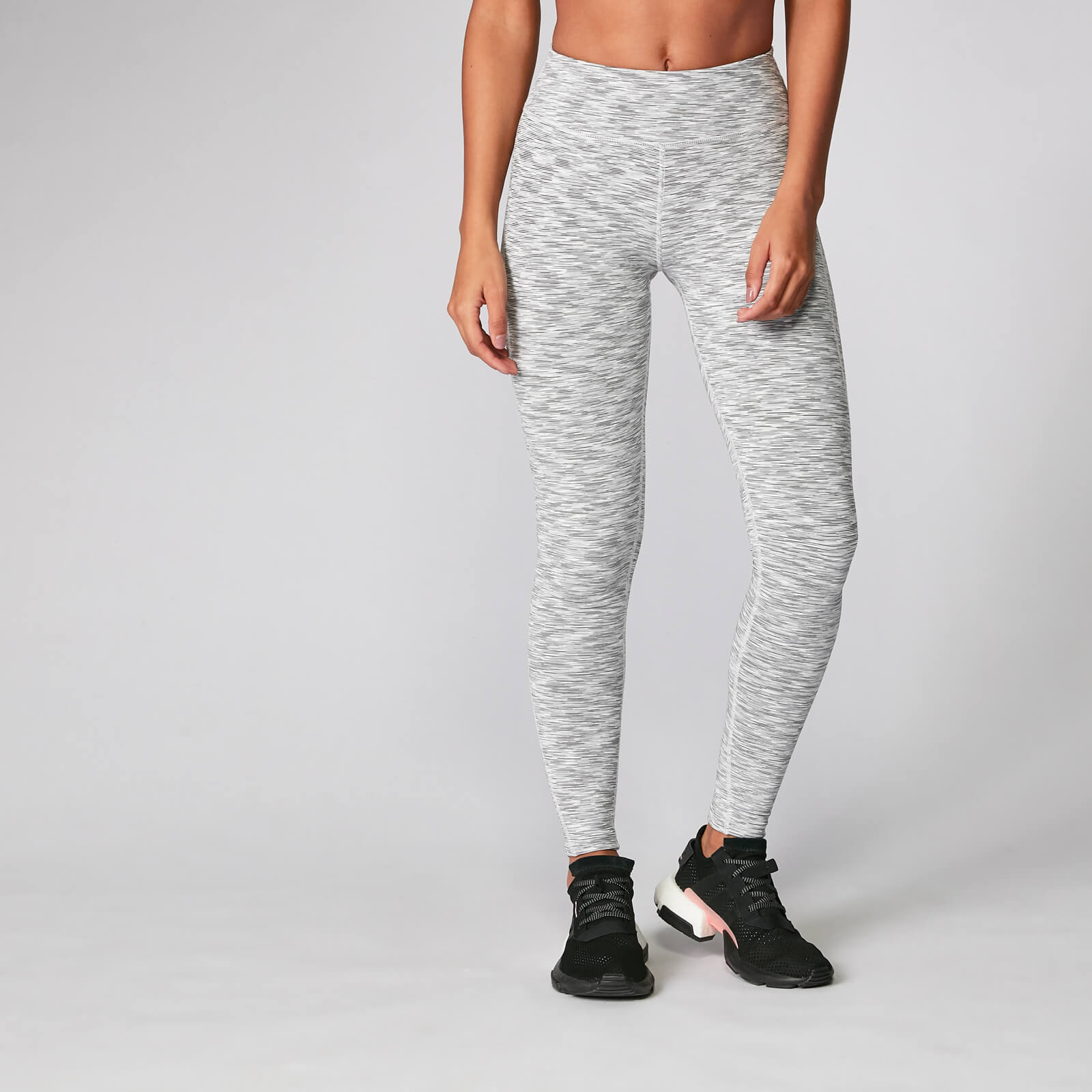 recensioni di leggings per la perdita di peso