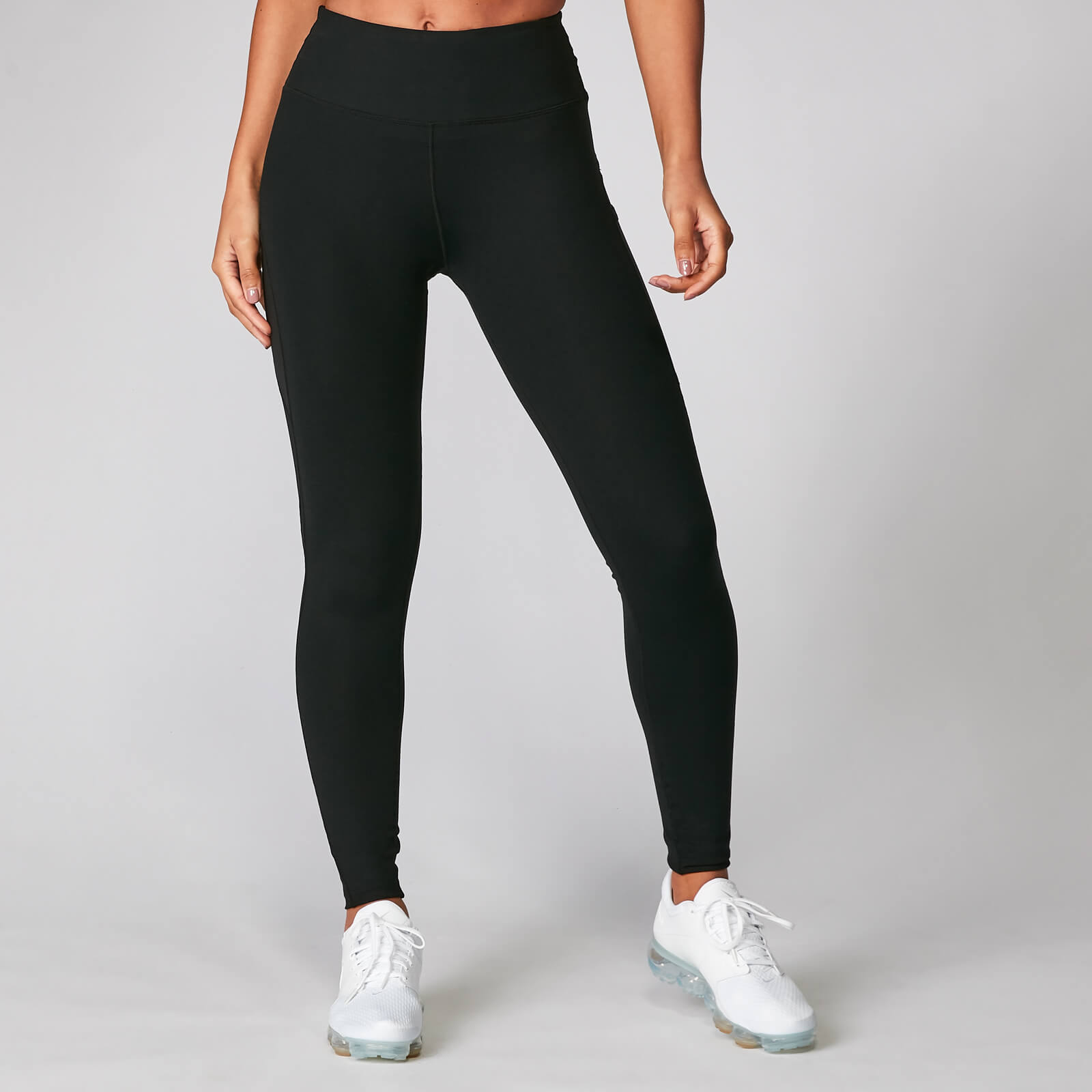 9f9c331e1d6bf6 Buy Women's Power Mesh Leggings | Myprotein.com