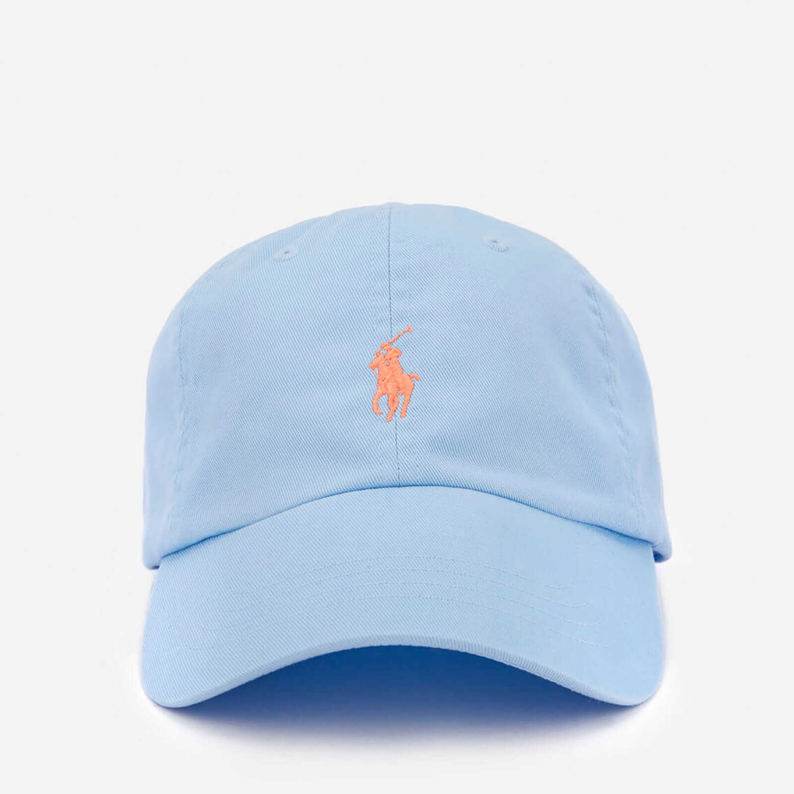 ff19ce208 Polo Ralph Lauren Men s Cap - Pale Blue - Free UK Delivery over £50