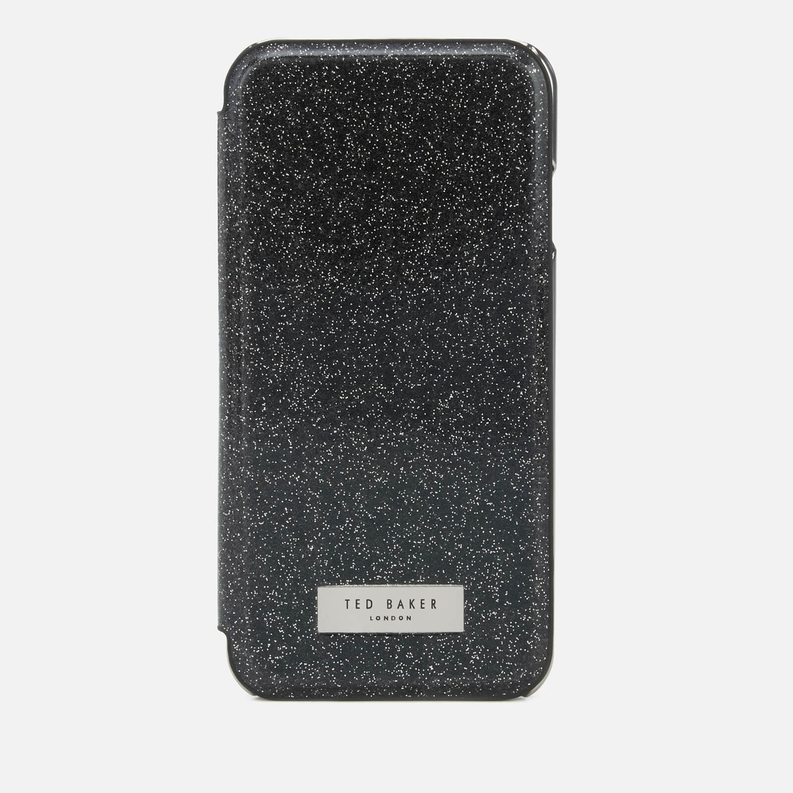 ted iphone 8 case