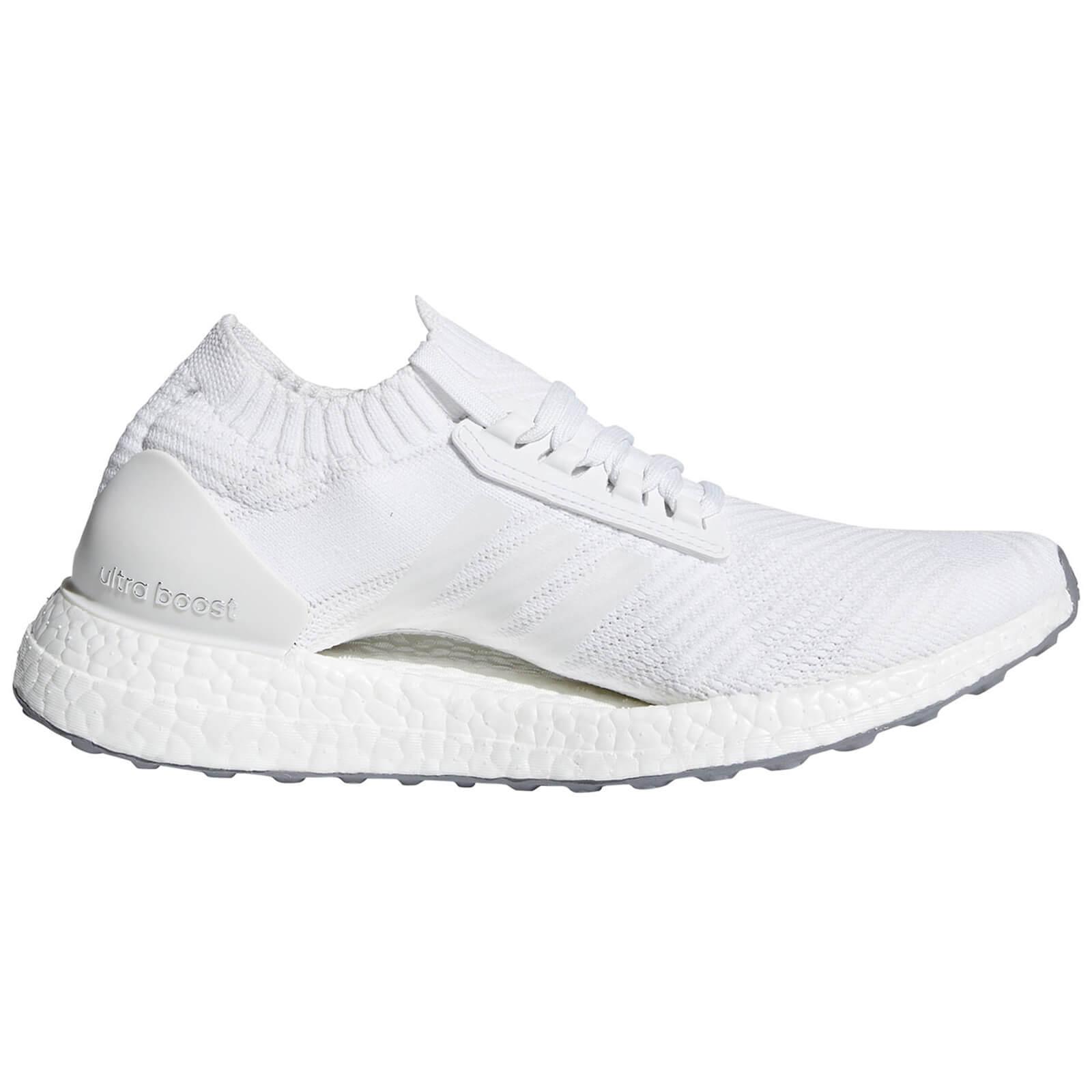 09ddfb7b038 adidas Women's Ultraboost X Running Shoes - White