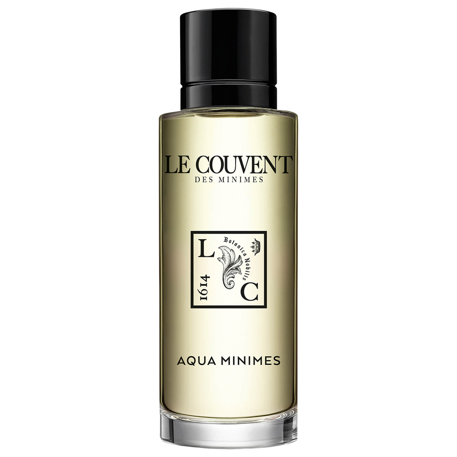 Win A 100 Les Couvent Des Minimes Beauty Hamper With MCFridayTreat