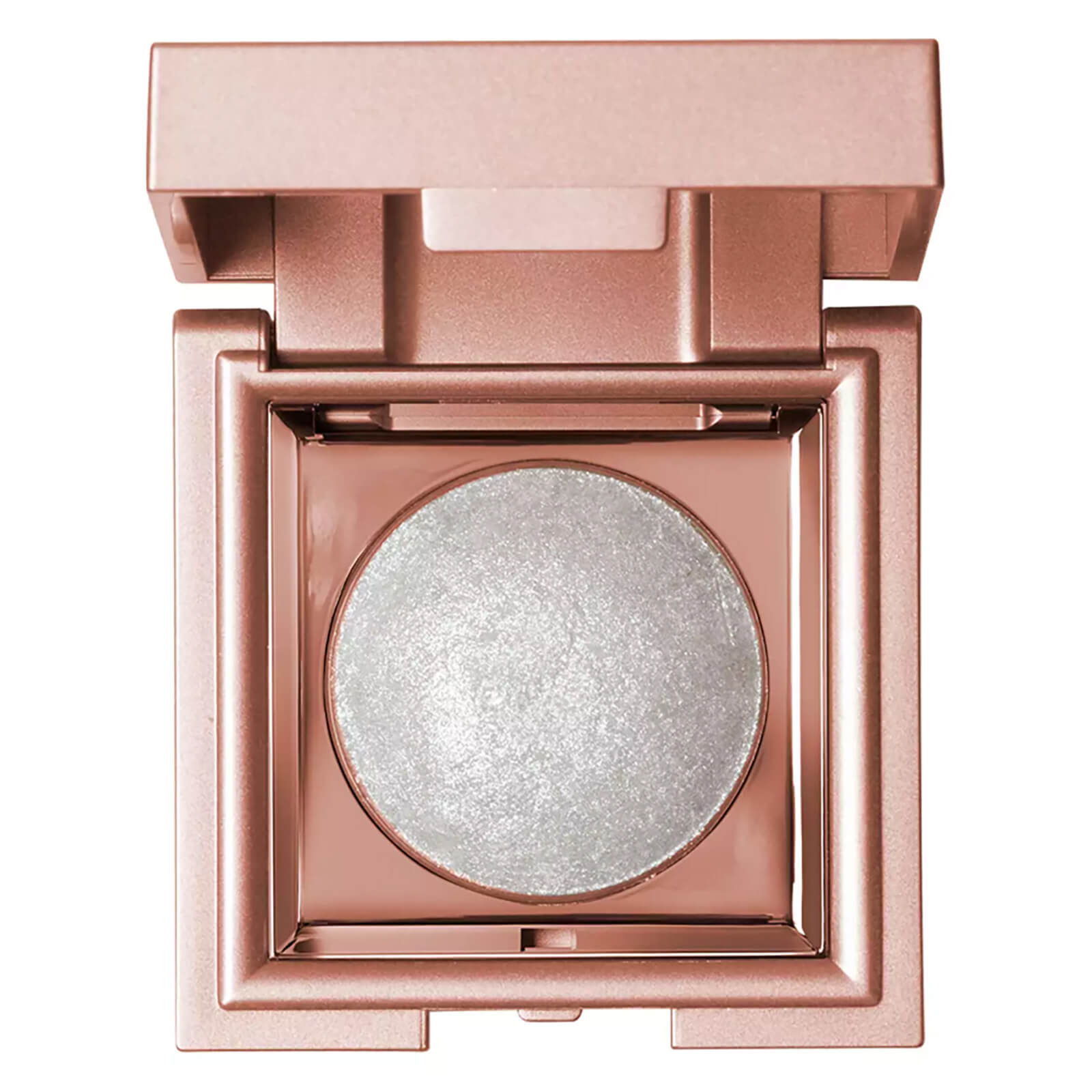 Stila Heaven's Dew Highlighter - Silverlake 3.97g