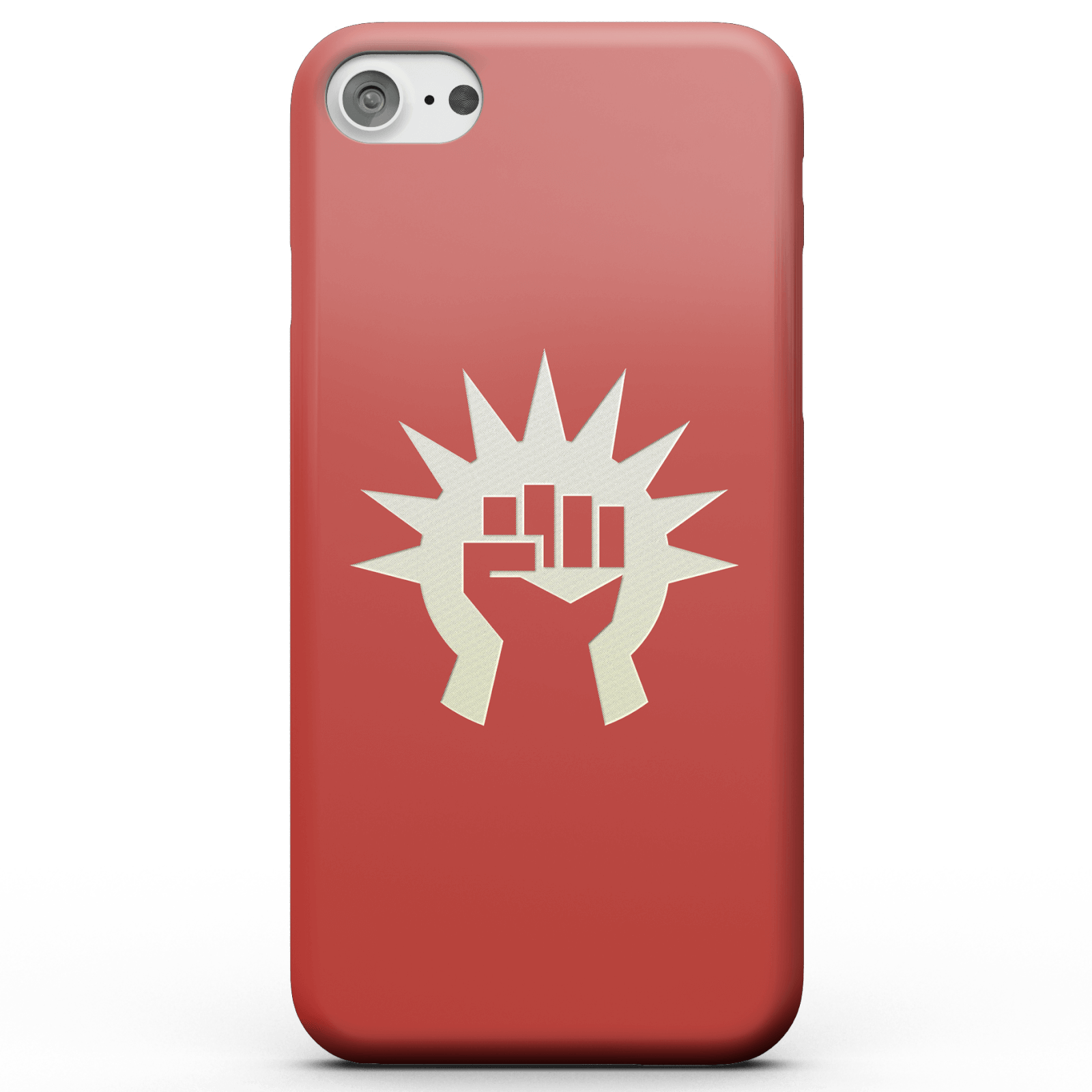 online retailer 95e5e 7ba23 Magic The Gathering Boros Phone Case for iPhone and Android