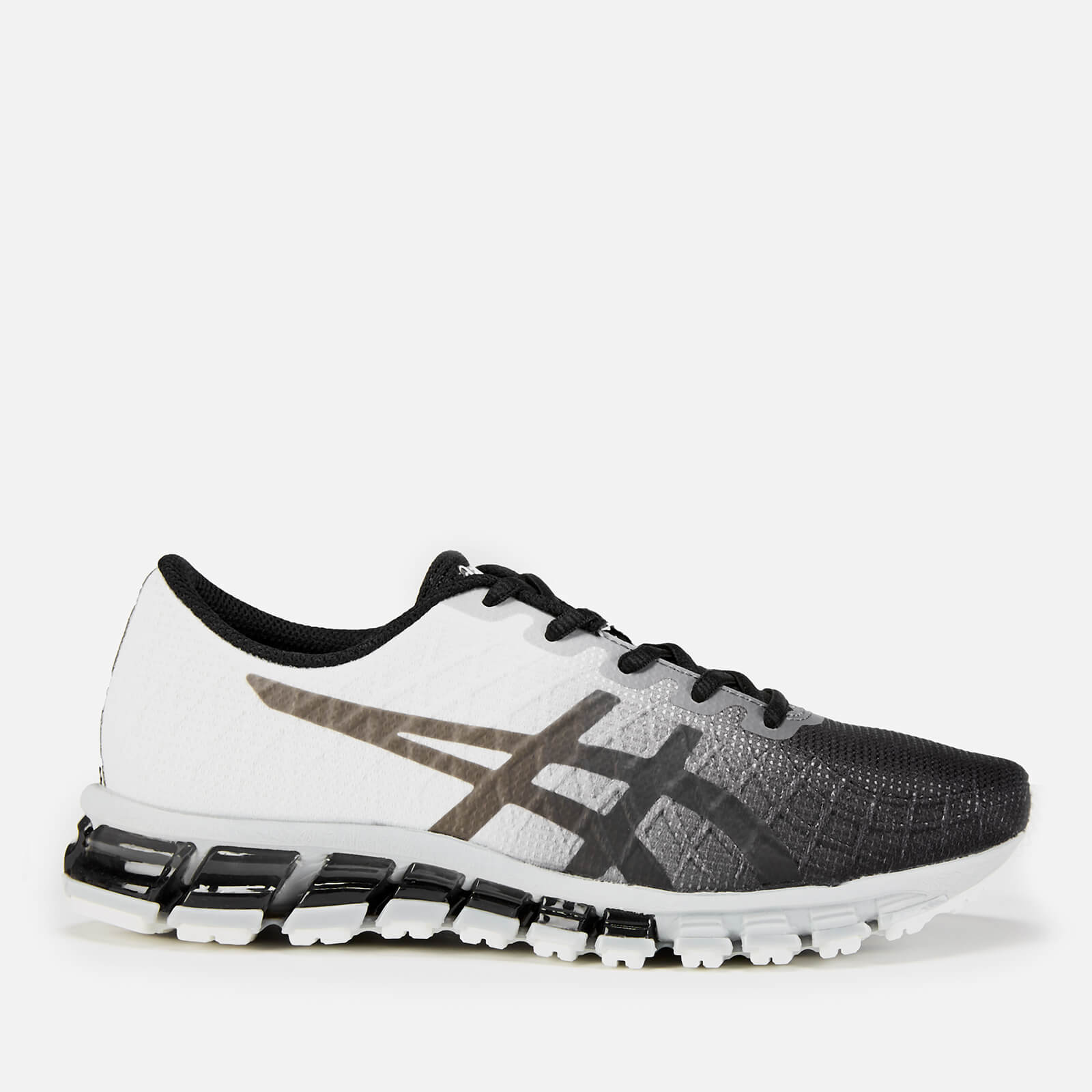 asics gym trainers women