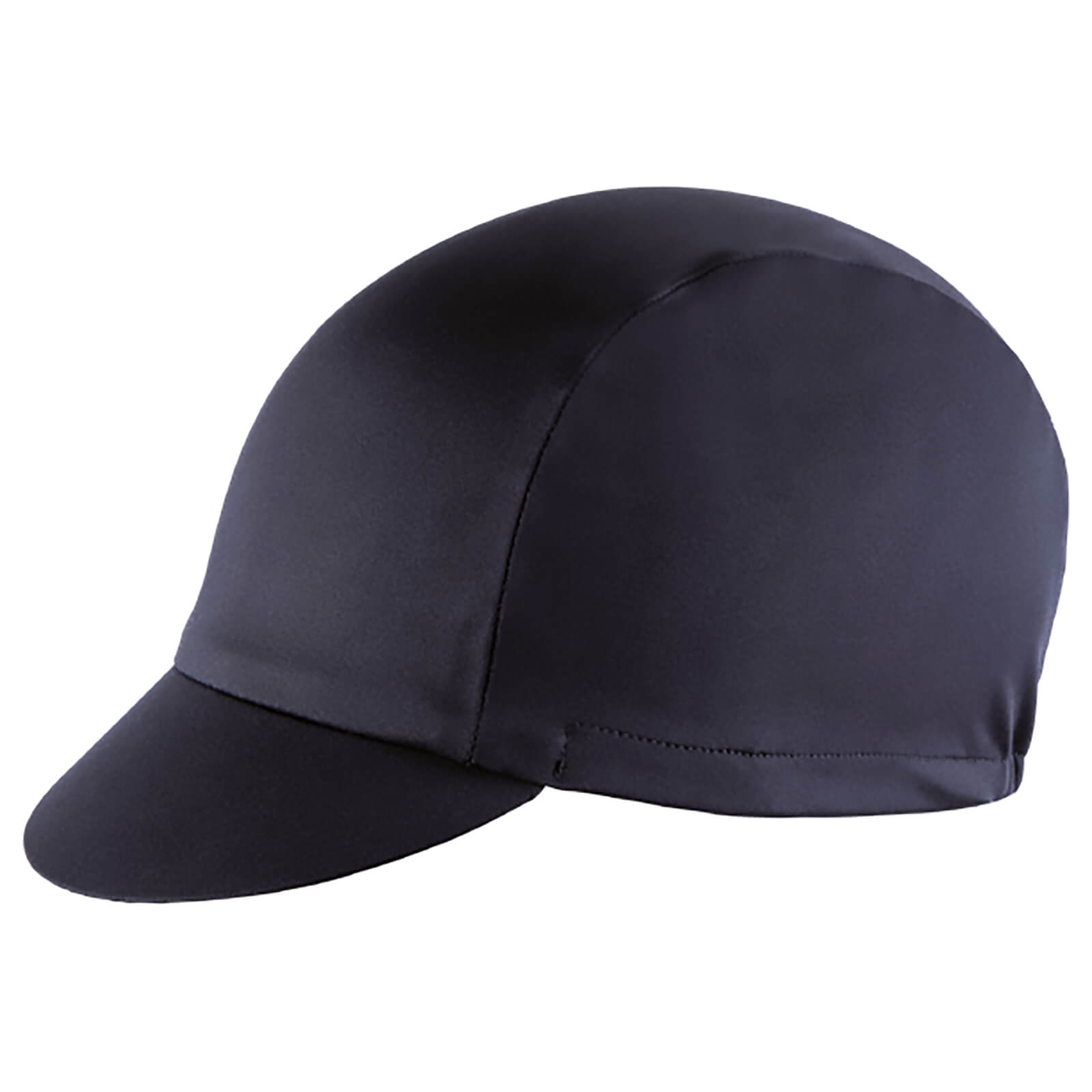 data-product-name | Headwear