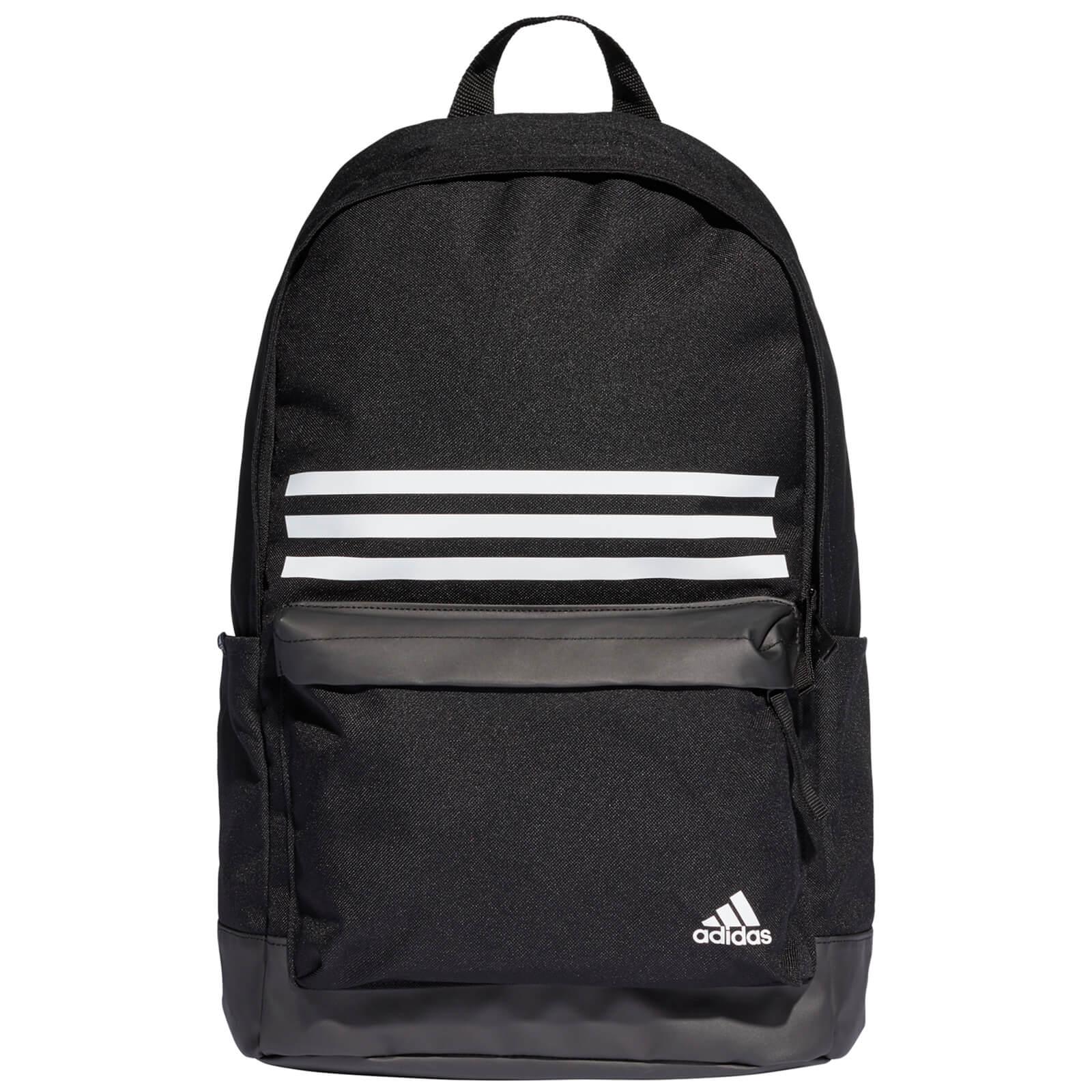 994bbc6239 adidas BP Class Backpack - Black   ProBikeKit.com