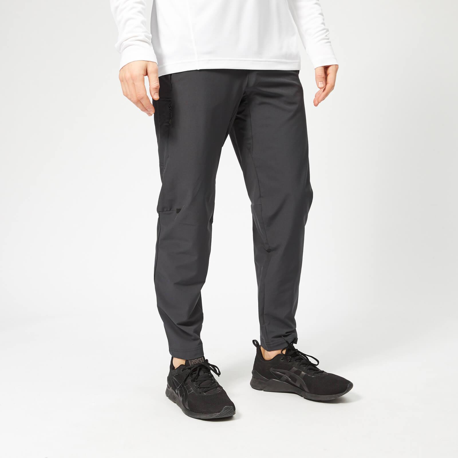adidas Men's Terrex CTC Pants Black