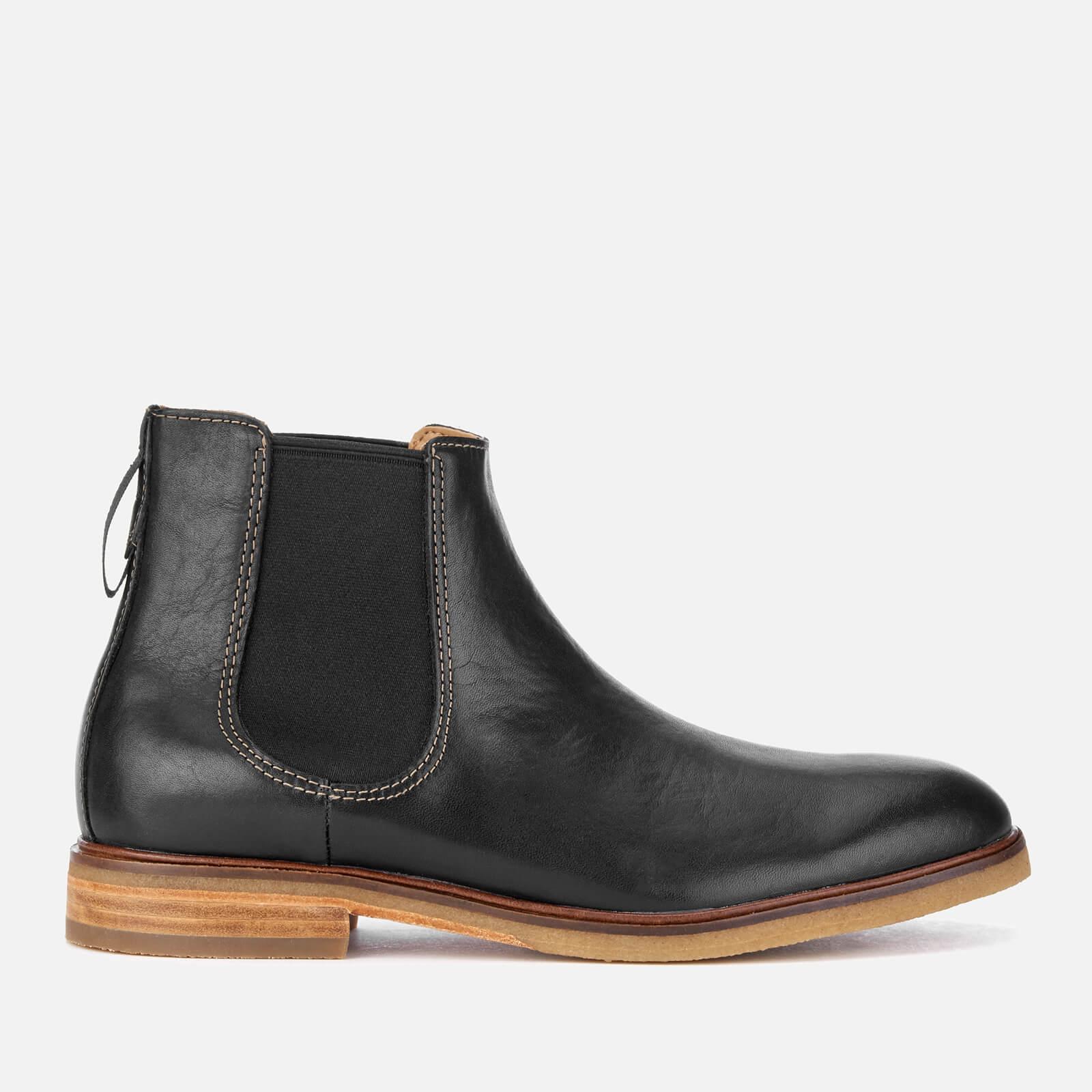 Clarks Men's Clarkdale Gobi Leather