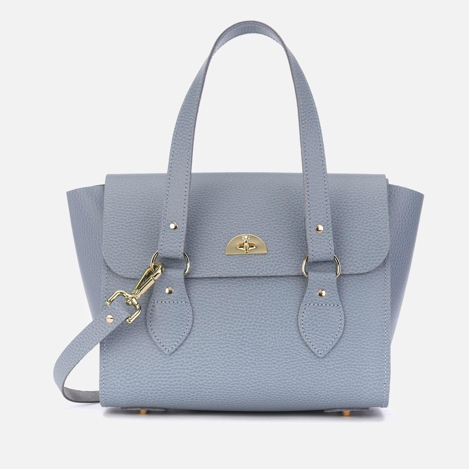083bf99f9d9 The Cambridge Satchel Company Women's Small Emily Tote Bag ...