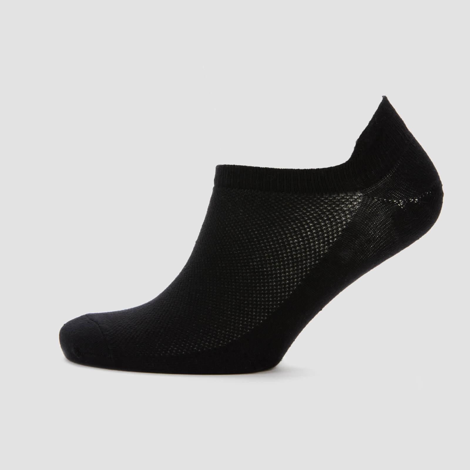 Confezione da 3 Calzini da Sneaker Invisibili PUMA