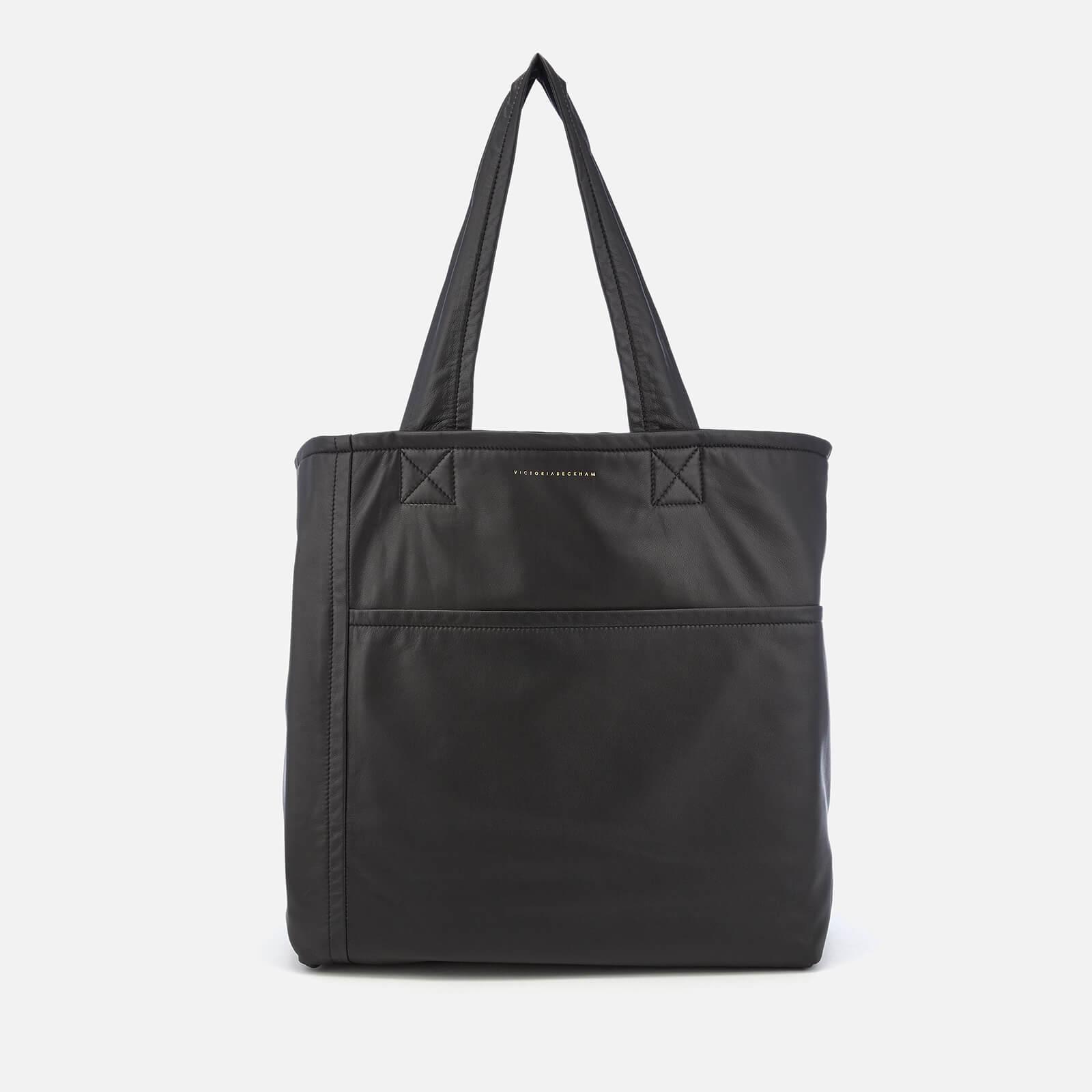 49482a81e2 Victoria Beckham Women s Sunday Bag - Black - Free UK Delivery over £50