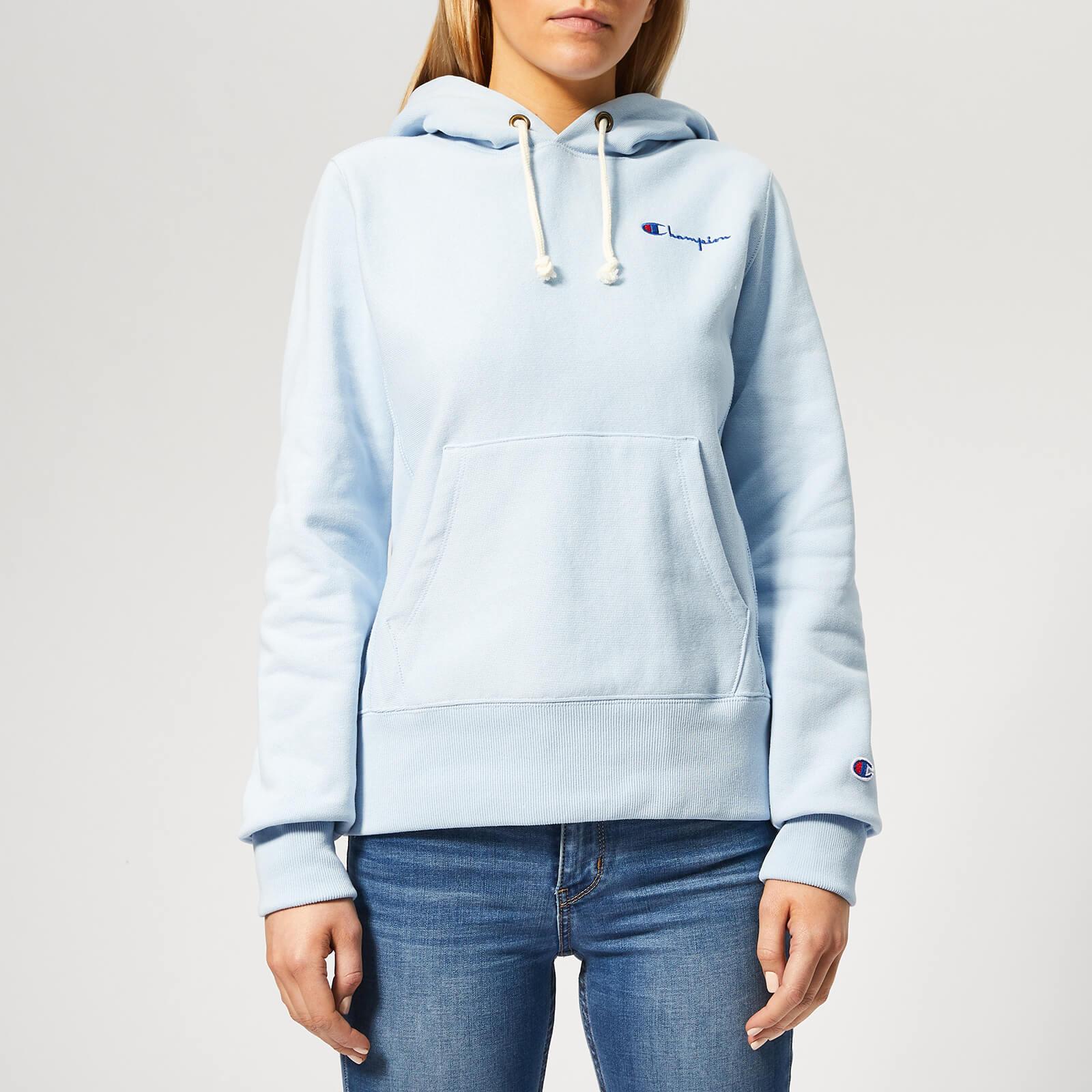 c0c91d1d Champion Sweatshirt Sale Uk