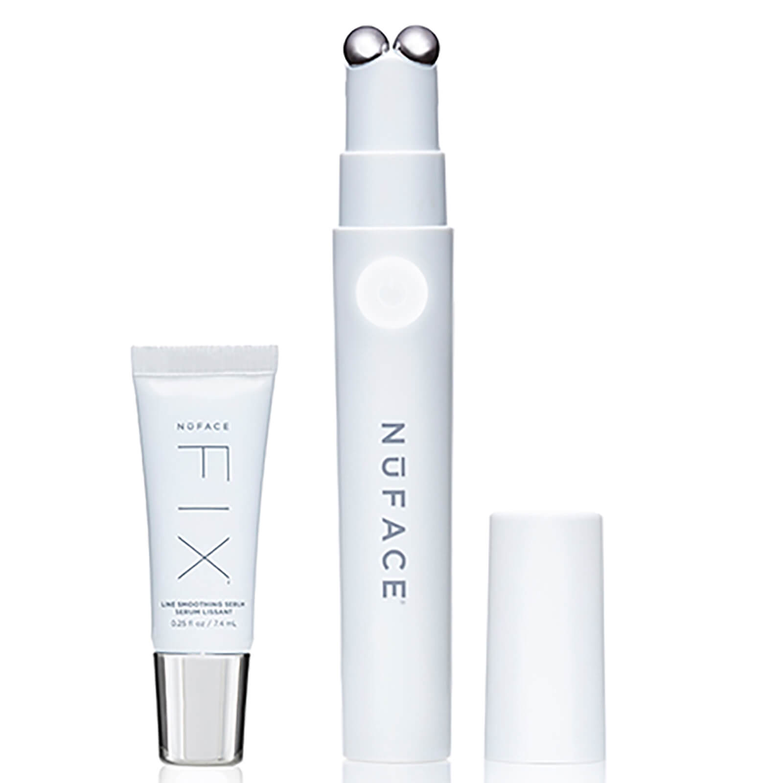 Line Nuface Serum Device And Fix Smoothing ARj3Lq54