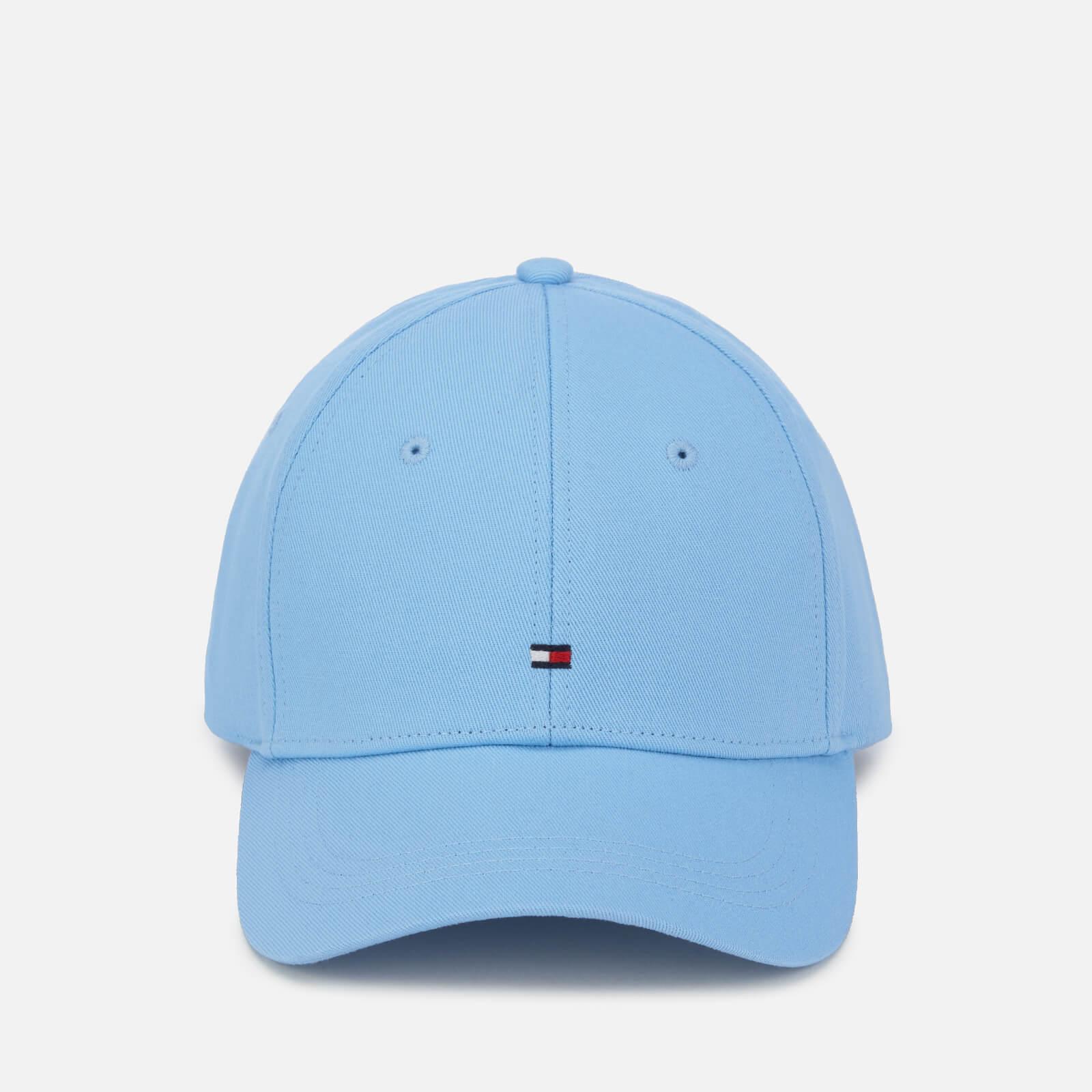 846615d2b76 Tommy Hilfiger Women s Classic BB Cap - Alaskan Blue Womens Accessories