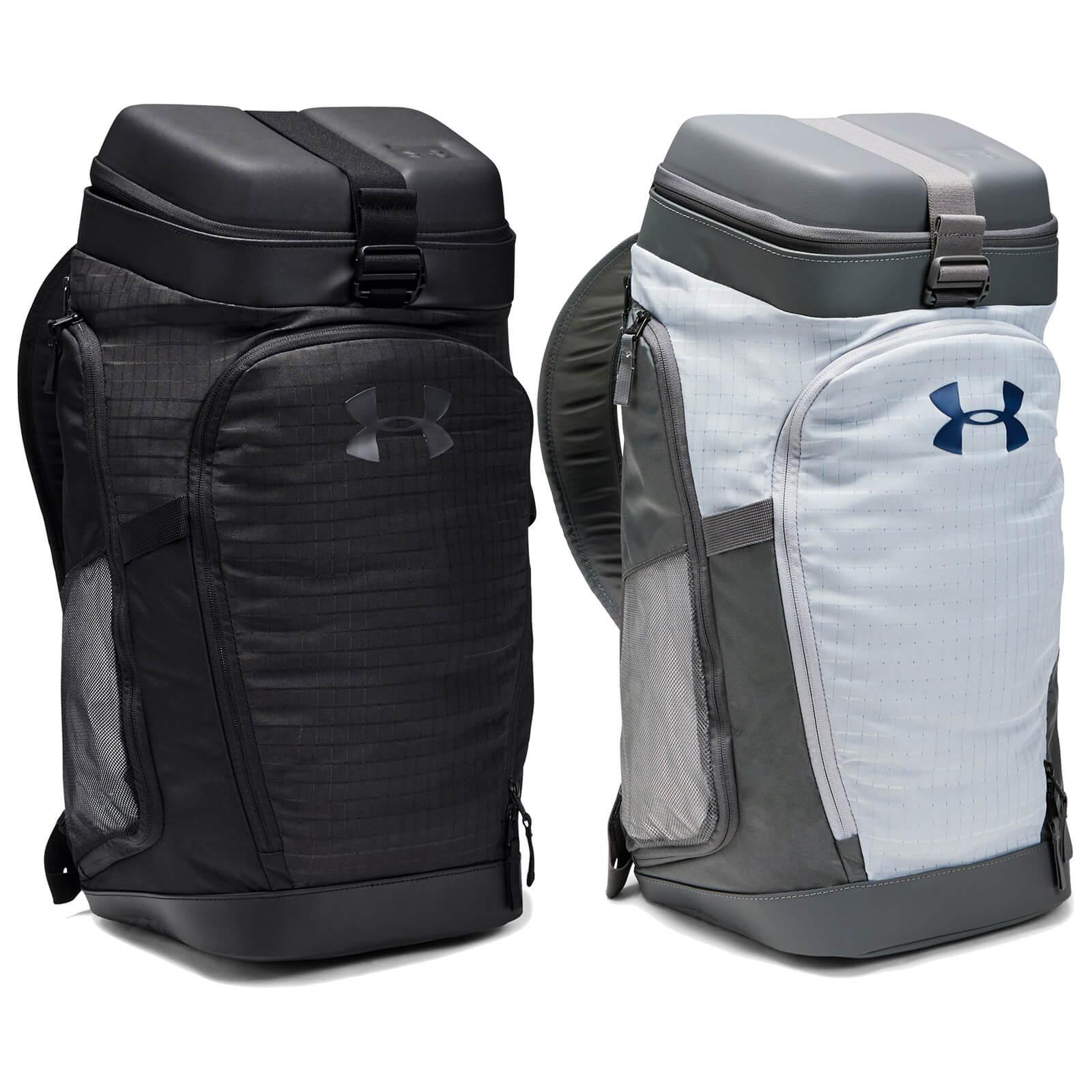 601cc2e264 Under Armour Own The Gym Duffle Bag