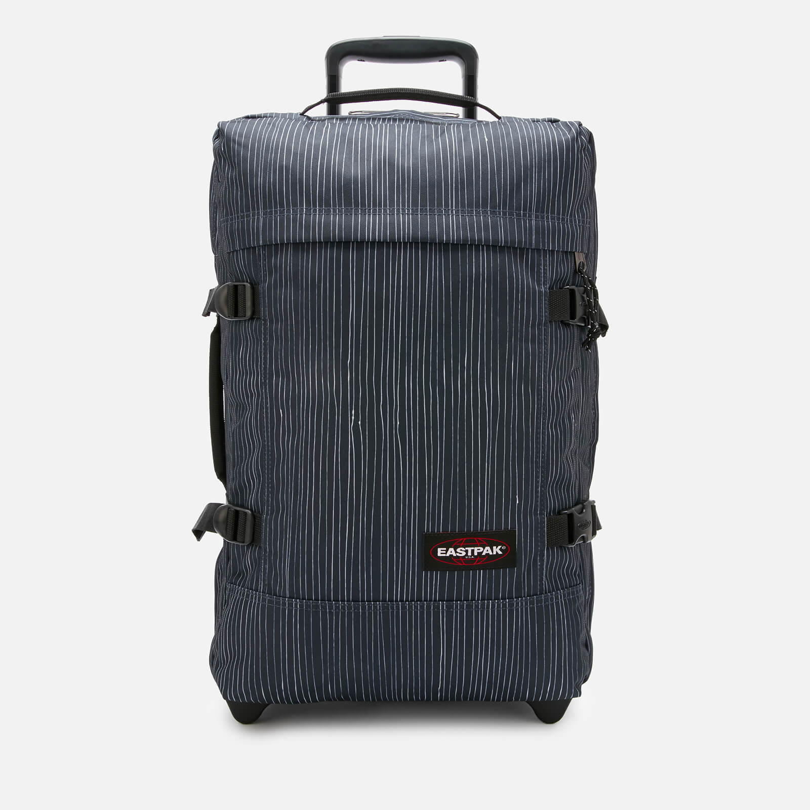 da2eb807123 Eastpak Men's Tranverz S Case - Stripe-It Cloud Mens Accessories |  TheHut.com