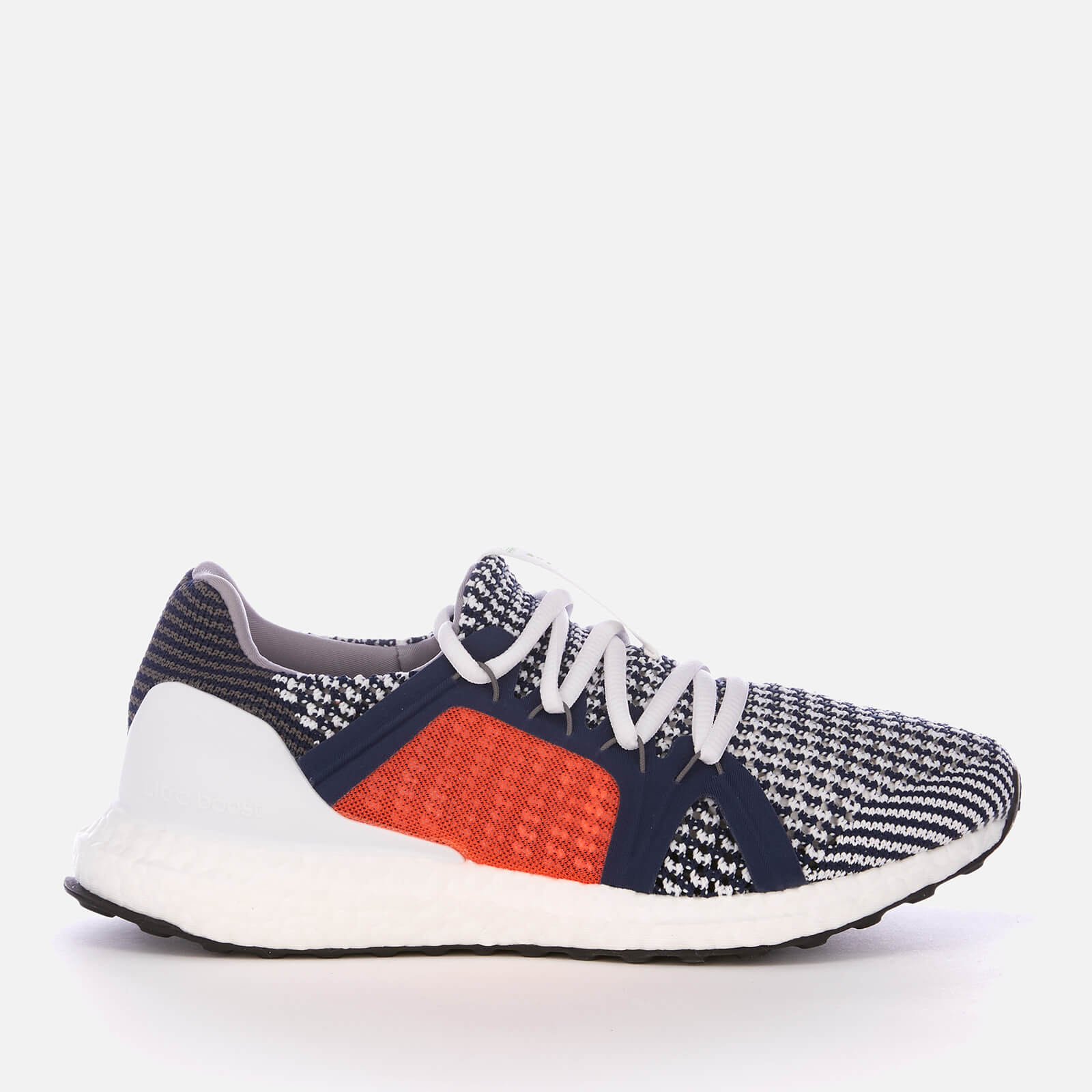 d02b70ca3f587 adidas by Stella McCartney Women s Ultraboost S Trainers - Night Indigo -  Free UK Delivery over £50