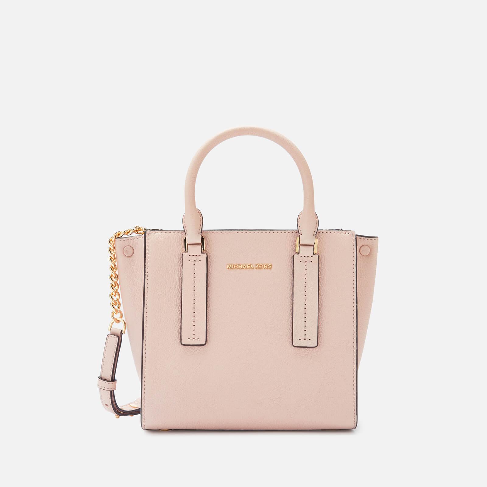 8beacc575 MICHAEL MICHAEL KORS Women's Alessa Medium Messenger Bag ...