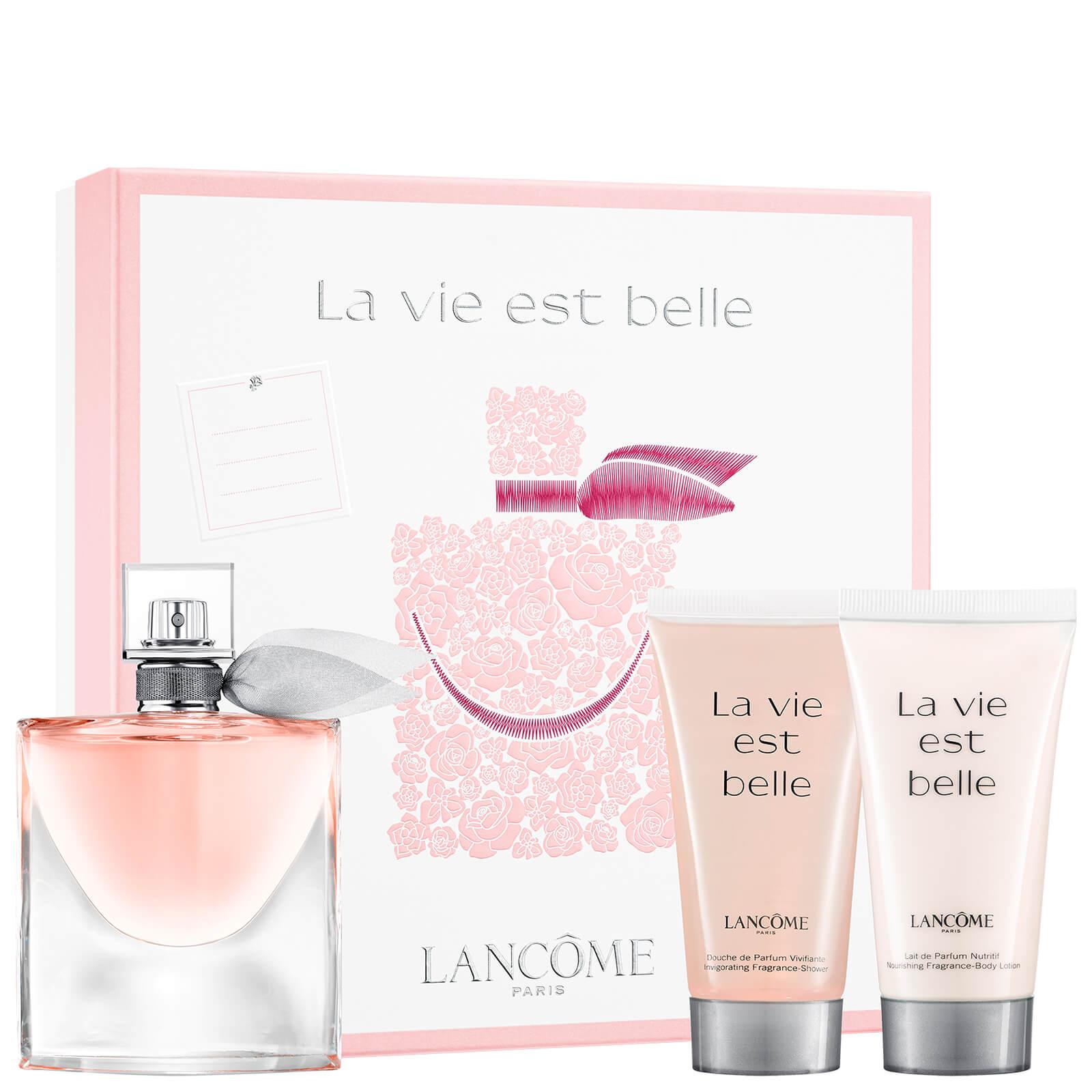 Lancôme La Vie Est Belle 50ml Set