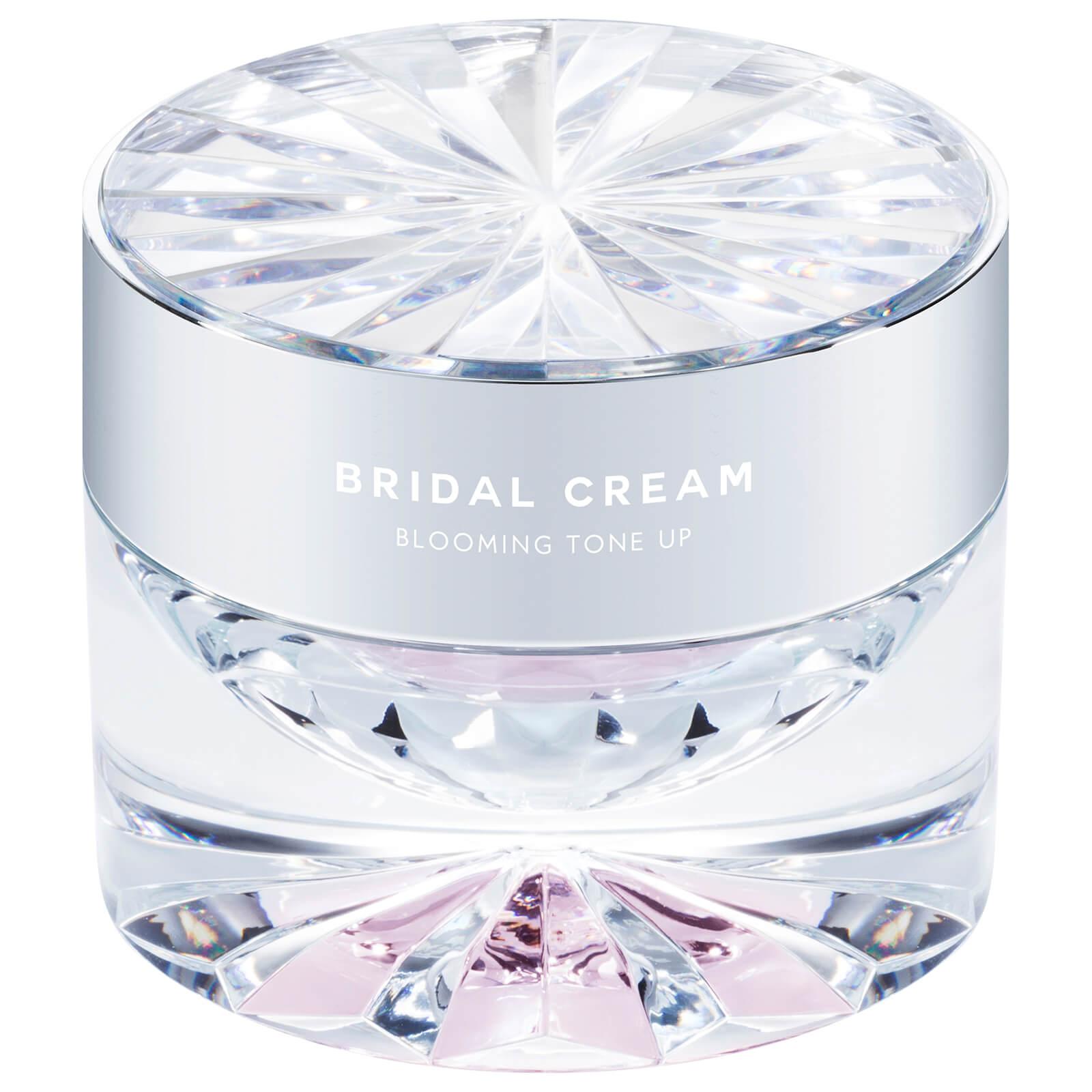 MISSHA Time Revolution Bridal Cream - Blooming Tone Up 50ml