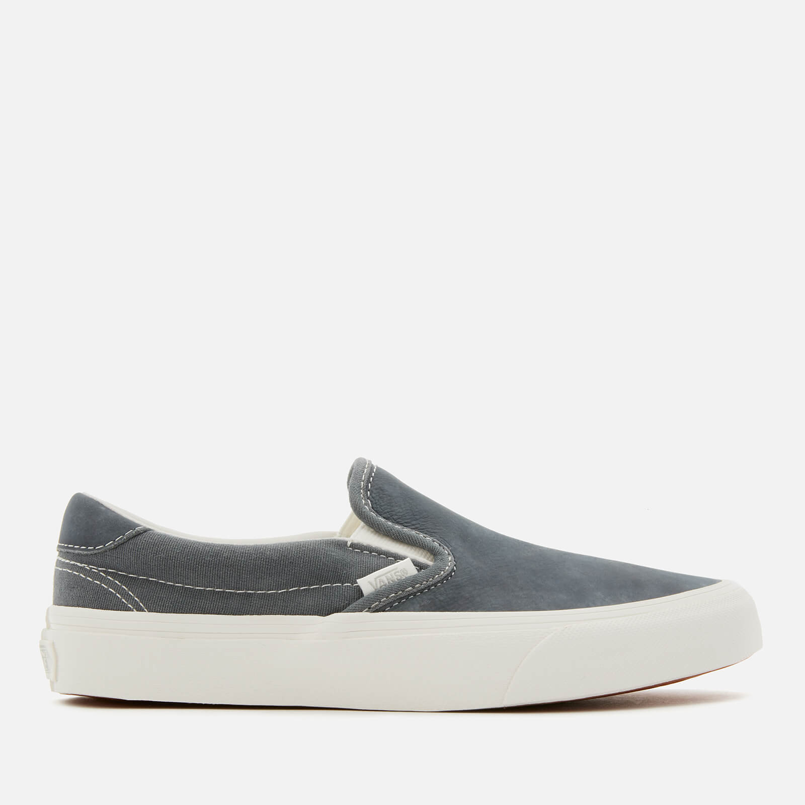 Vans 'Slip On 59' Sneaker (Women) | Nordstrom | Vans slip on