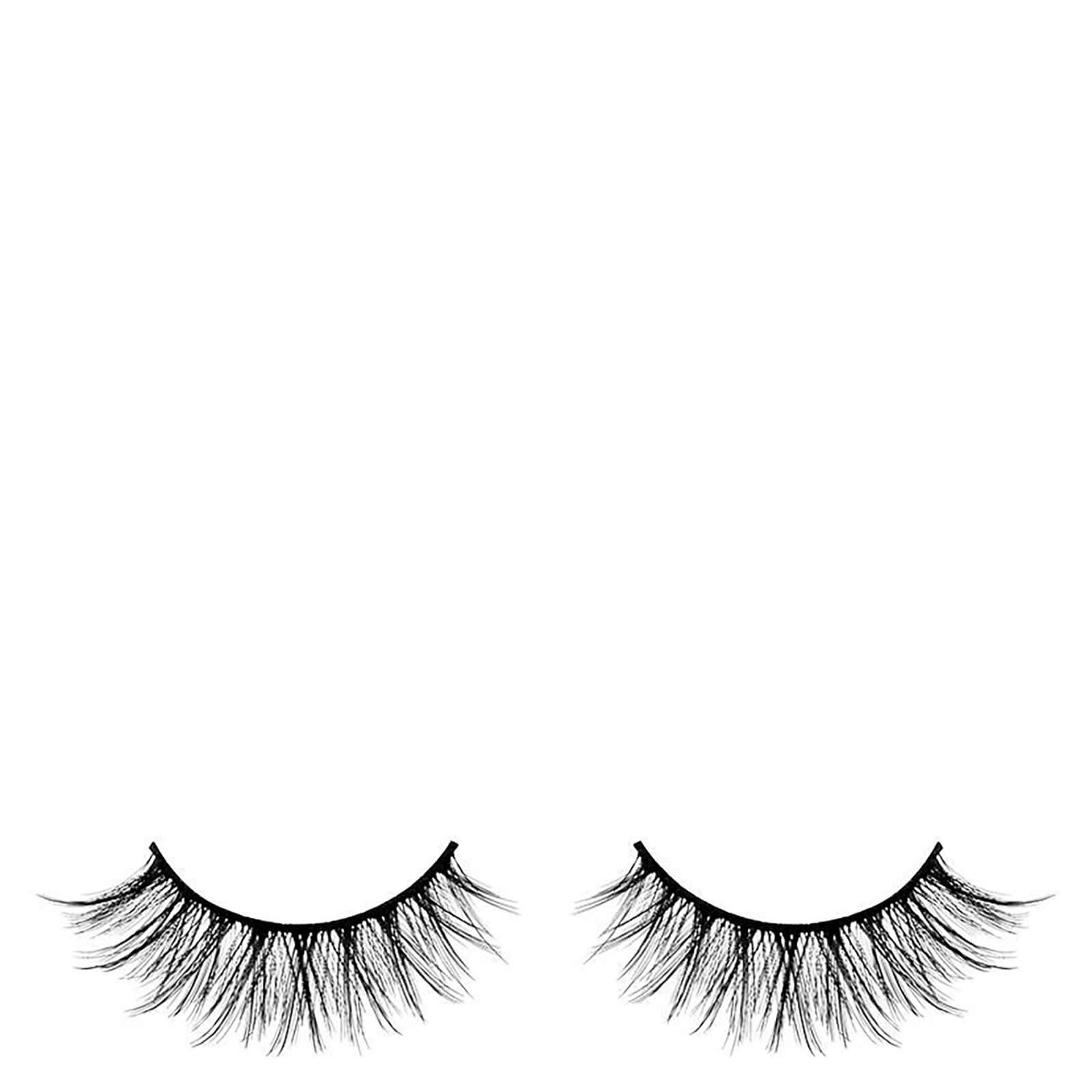 fe412259c98 Morphe Premium Lashes - Hypnotic | Free Shipping | Lookfantastic