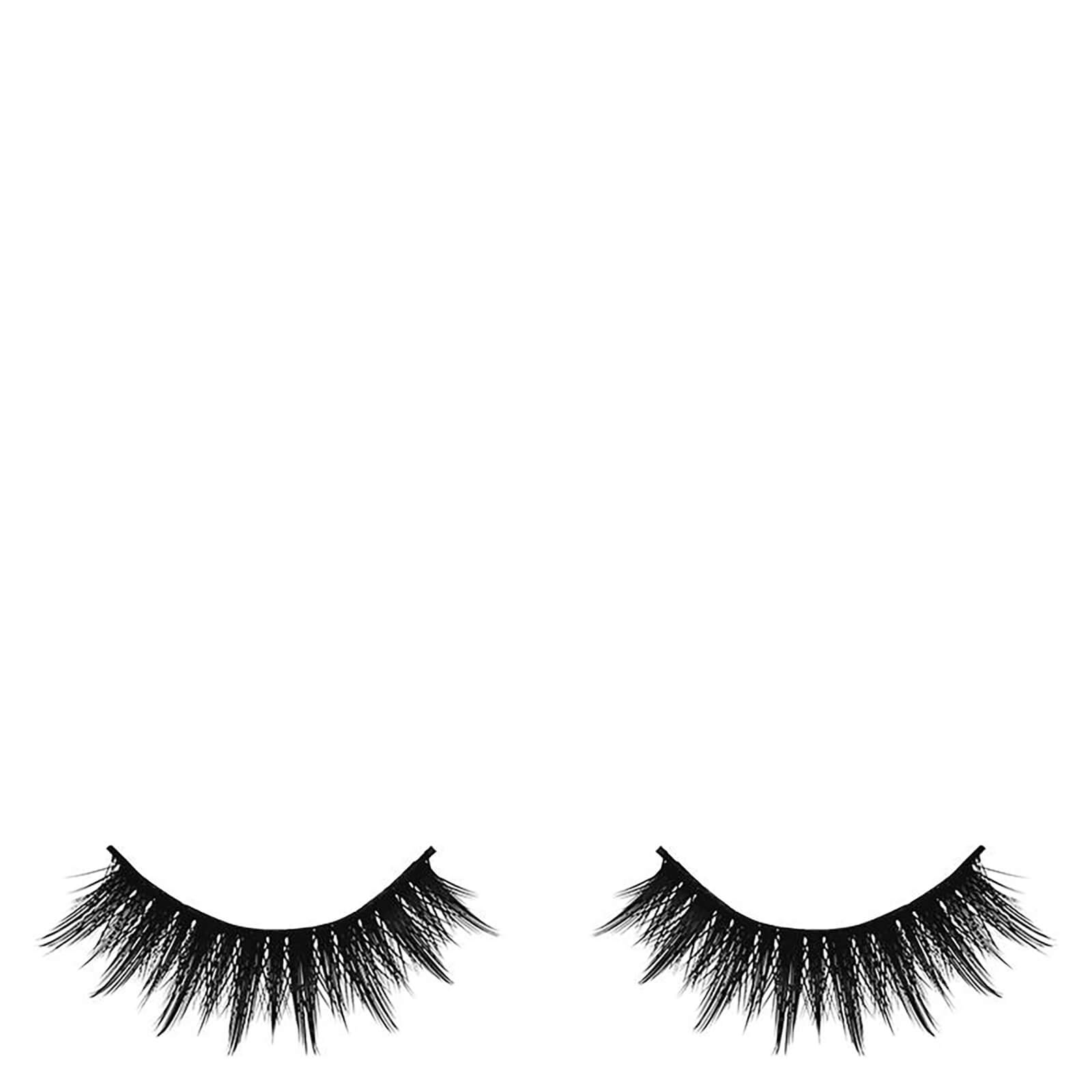 bb9d966c463 Morphe Premium Lashes - Secretive - FREE Delivery