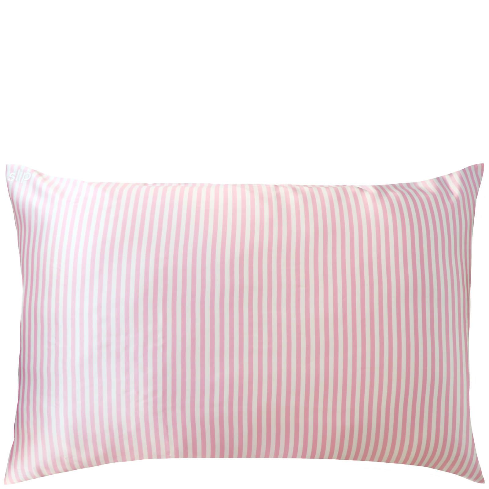 Slip Pure Silk Pillowcase Queen