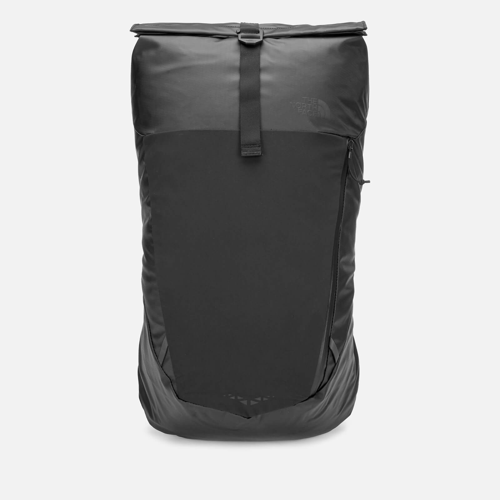 be6250798 The North Face Peckham Bag - TNF Black