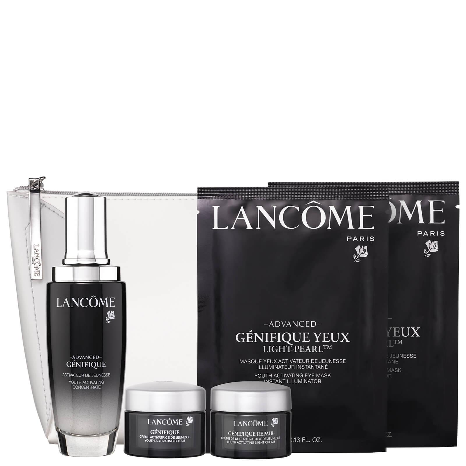 Lancôme Genifique Gift Set (Worth £113)