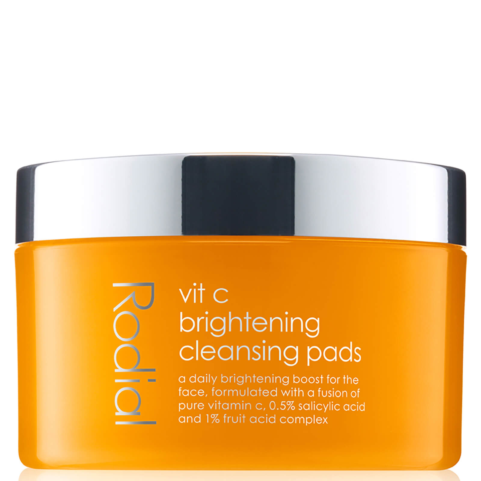 Think, pure glow facial cleansing cushions consider