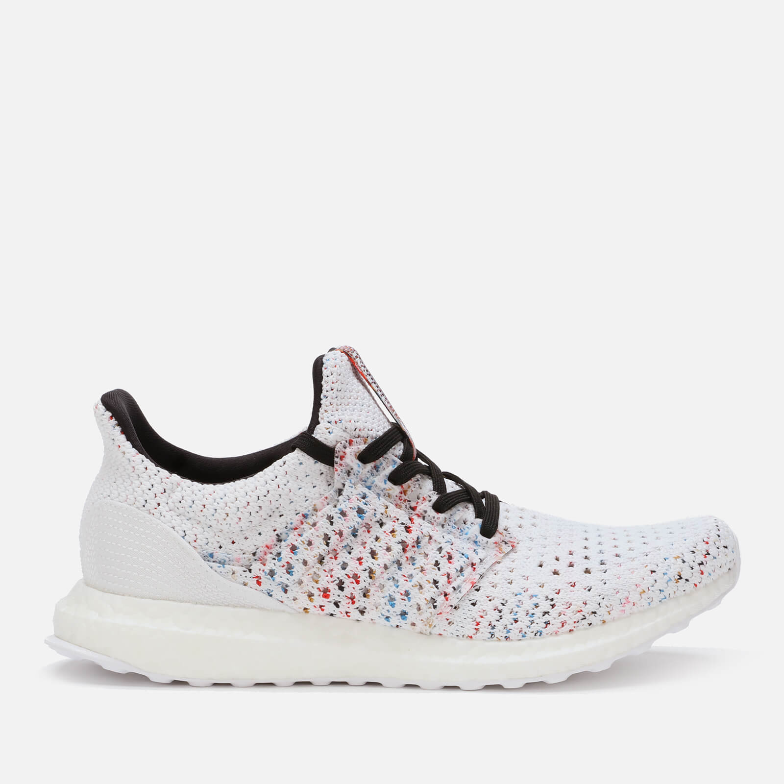 f4072d811bbb0 adidas X Missoni Ultraboost Clima Trainers - FTWR White Active Red ...
