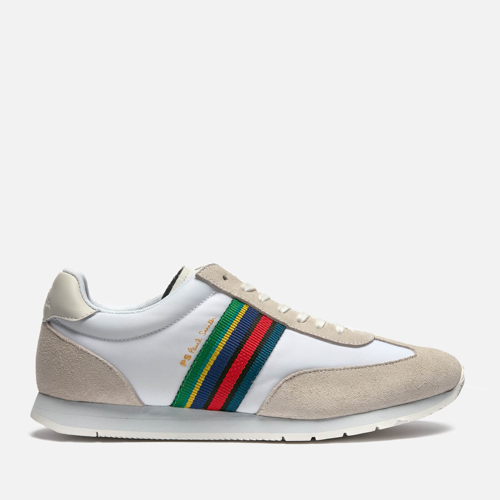 PS Paul Smith Men's Prince Running