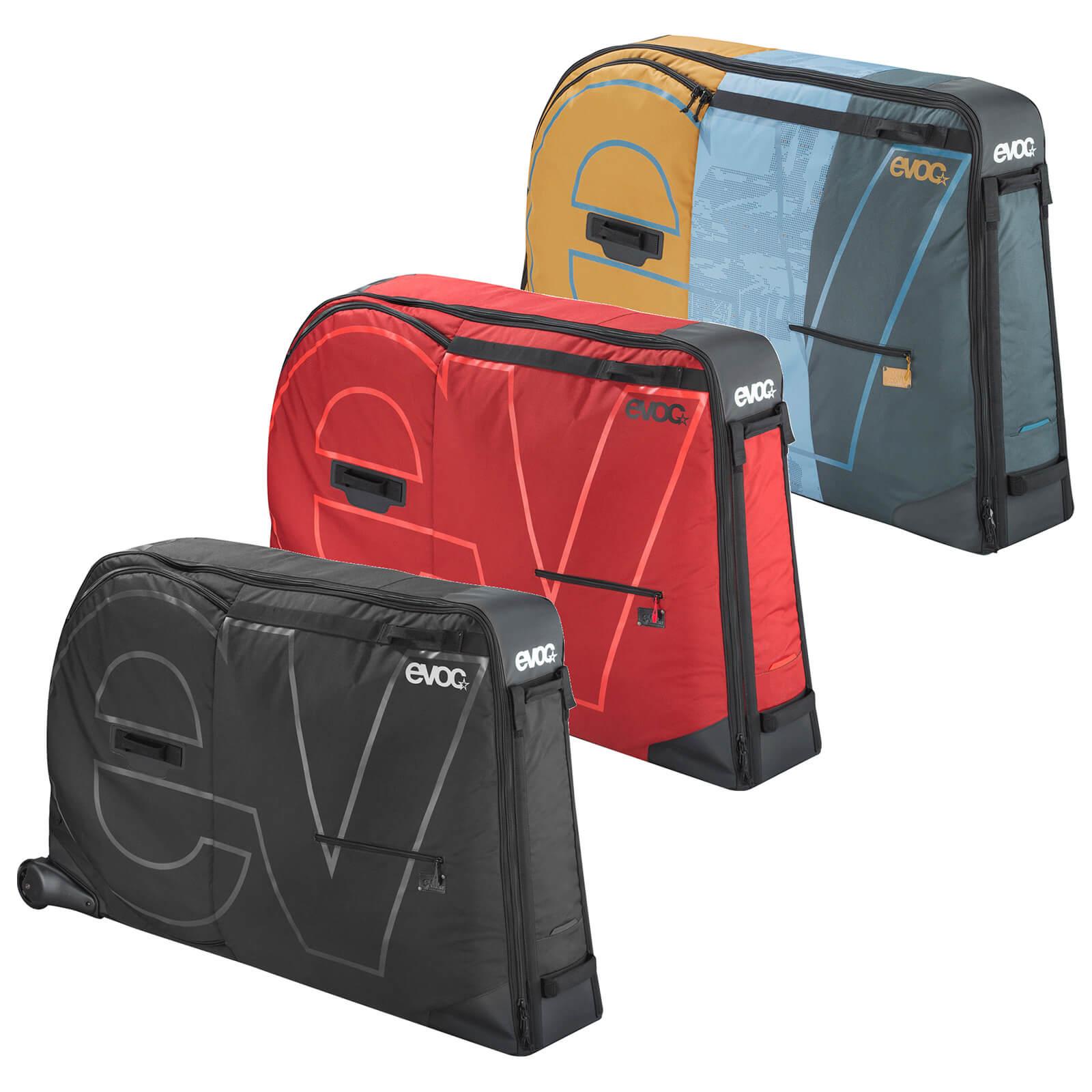 Evoc Bike Travel Bag Online Kaufen
