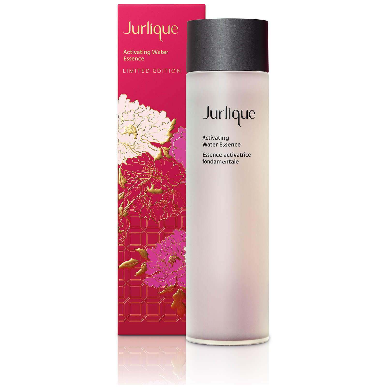 Jurlique Exclusive Activating Water Essence Limited Edition