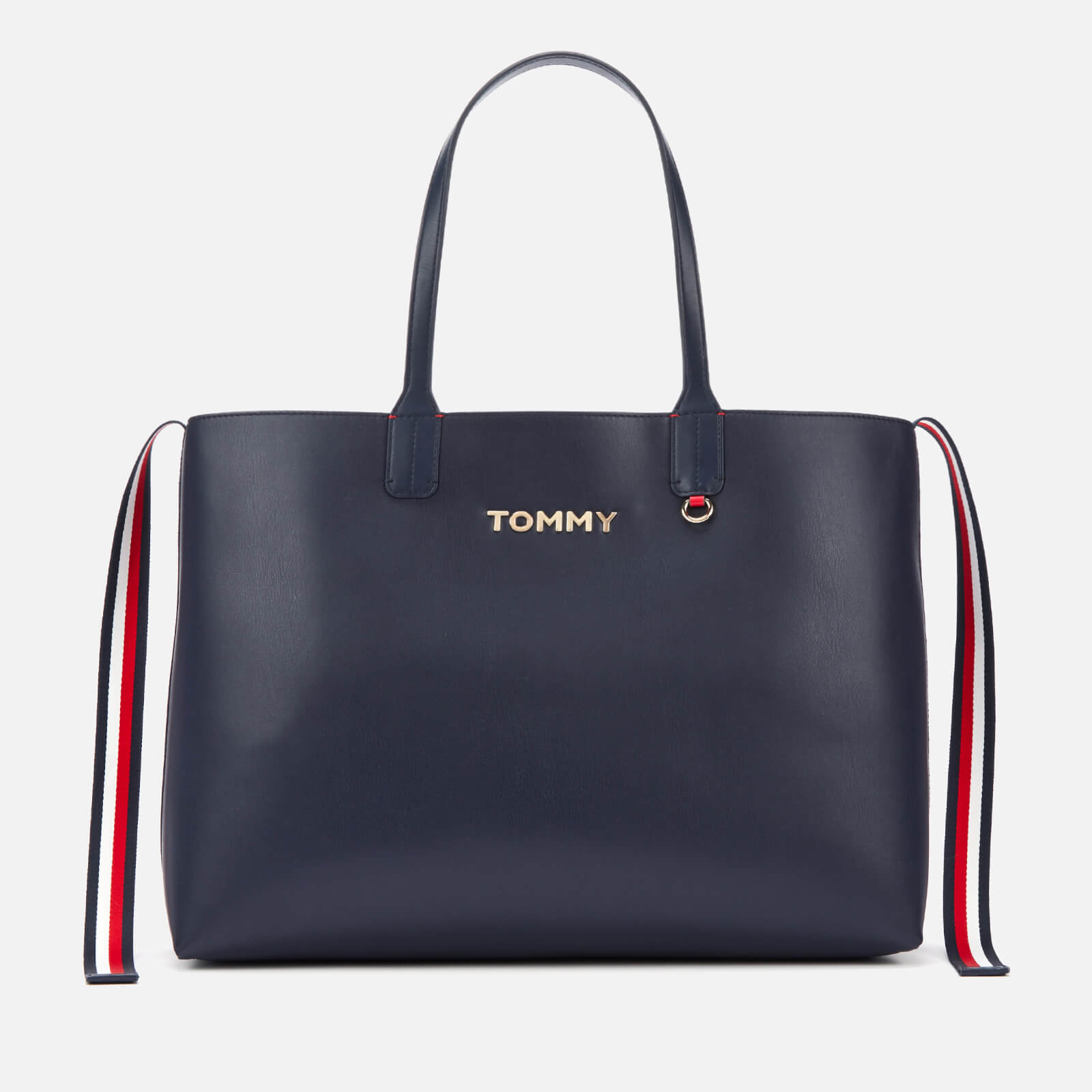 fc7e2305 Tommy Hilfiger Women's Iconic Tommy Tote Bag - Corporate Womens Accessories  | TheHut.com