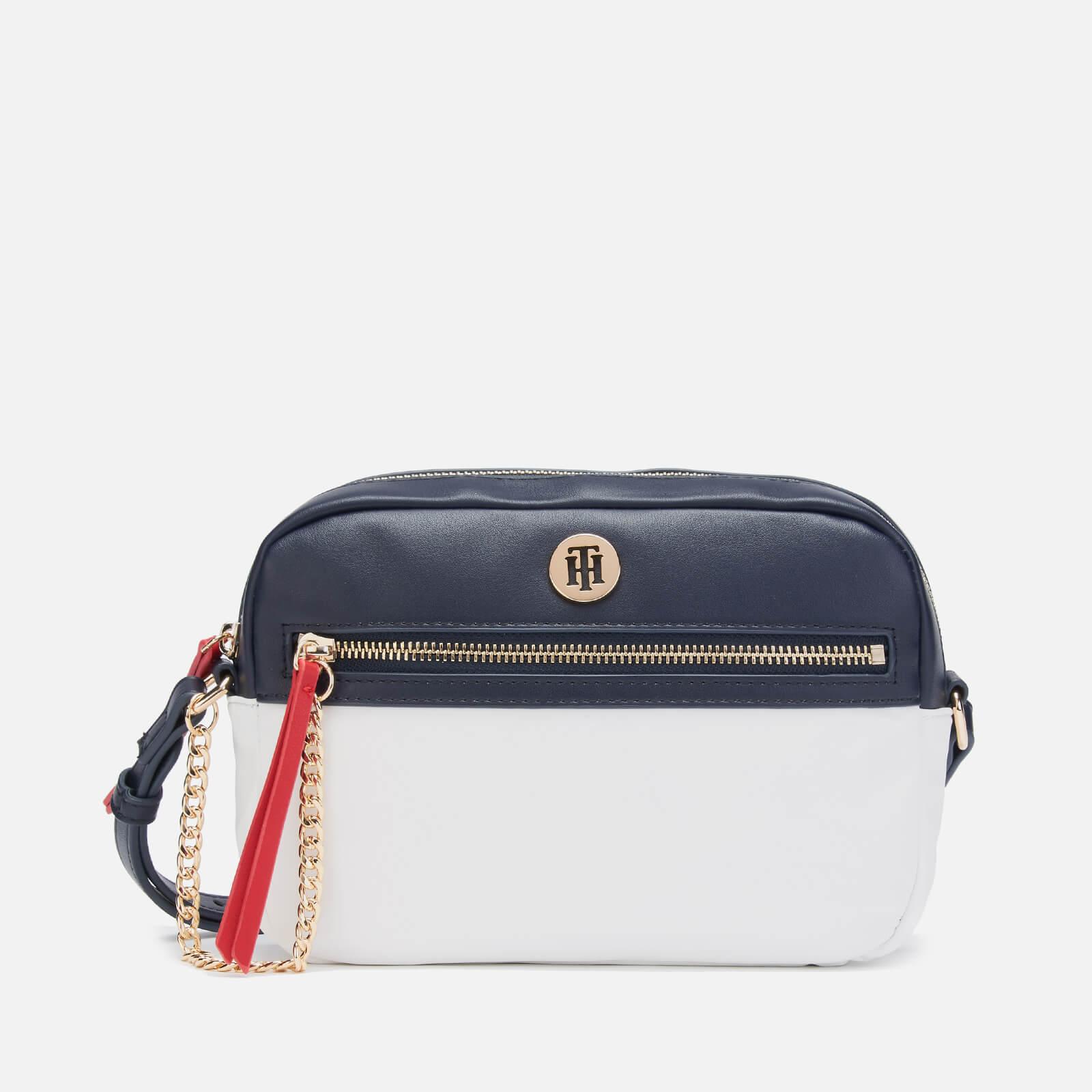 7ac6704037 Tommy Hilfiger Women's Core Nylon Crossover Bag - Corporate Womens  Accessories   TheHut.com